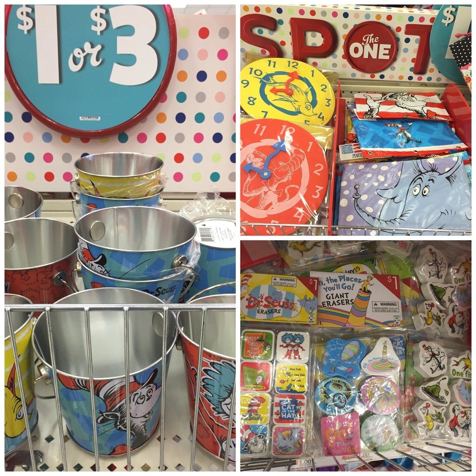 10 Attractive Dr Seuss Classroom Decorating Ideas dr seuss classroom decorations best decorating ideas interior design 2020