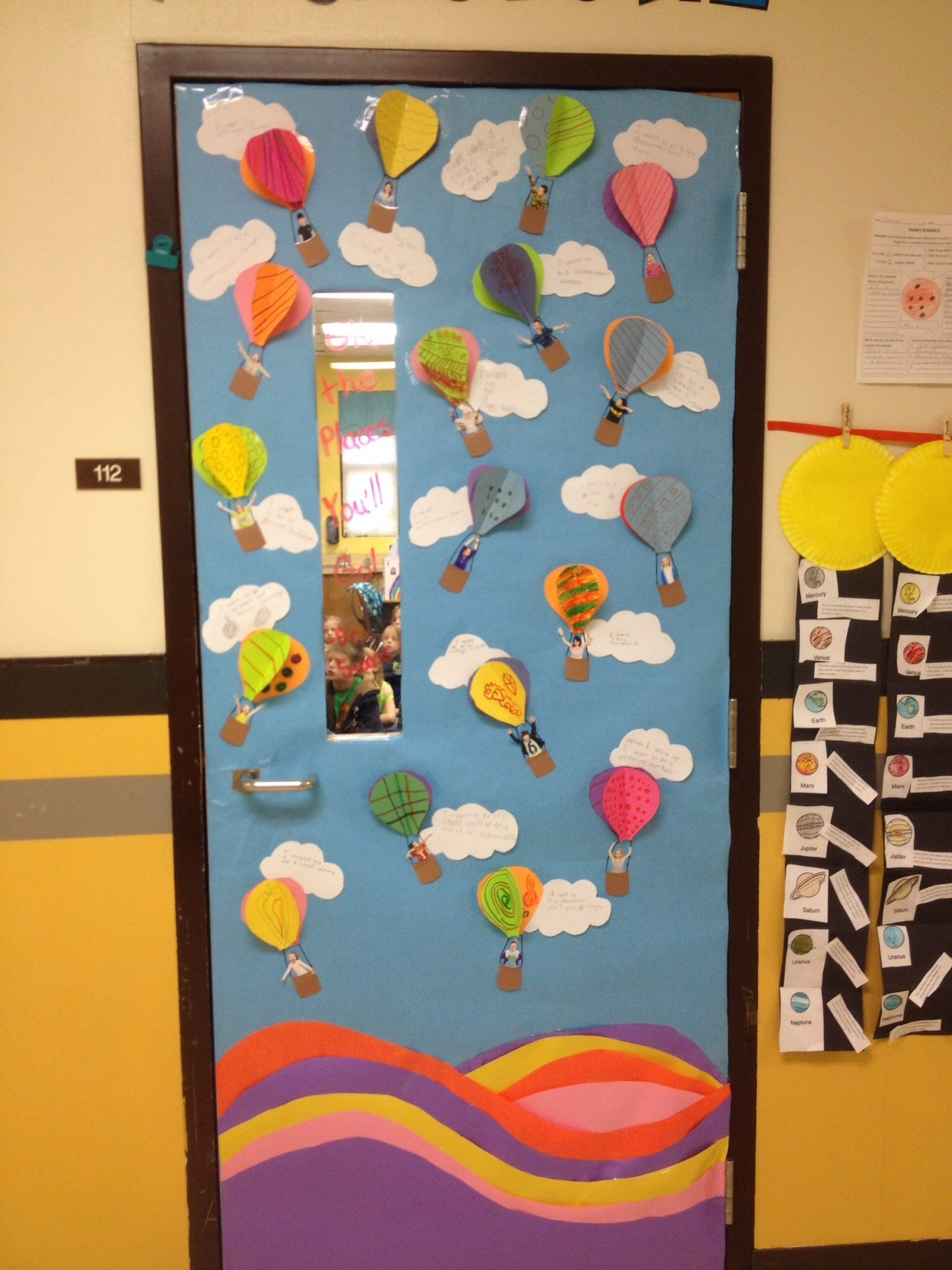 10 Most Popular Dr. Seuss Door Decorating Ideas dr seuss door decorating contest winner the hornets nest 2021