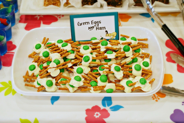 10 Unique Dr Seuss Baby Shower Food Ideas dr seuss themed baby shower baby shower game prizes baby shower 2020