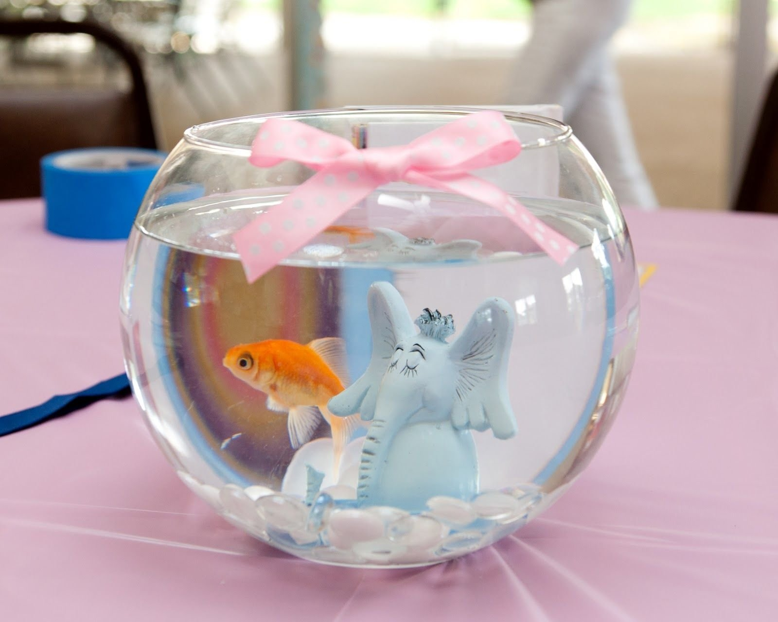 10 Stylish Centerpiece Ideas For Baby Shower dr suess theme baby shower centerpieces dr suess baby and babies 2020