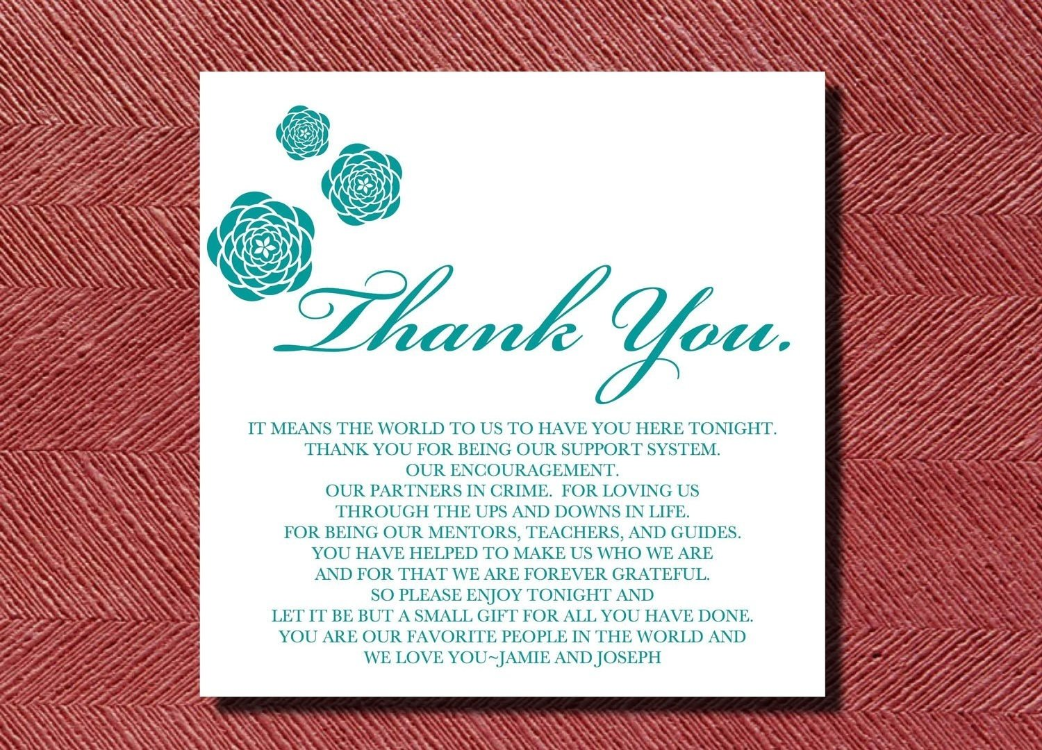 10 Fashionable Thank You Card Message Ideas dreaded thank you message for baby showerft ideas fascinating cards