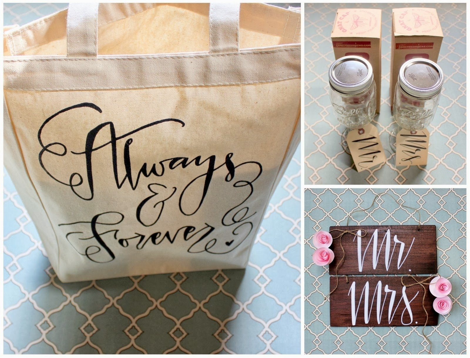 10 Awesome Fun Engagement Party Gift Ideas dream state dan brittneys engagement party gift ideas 2 2020