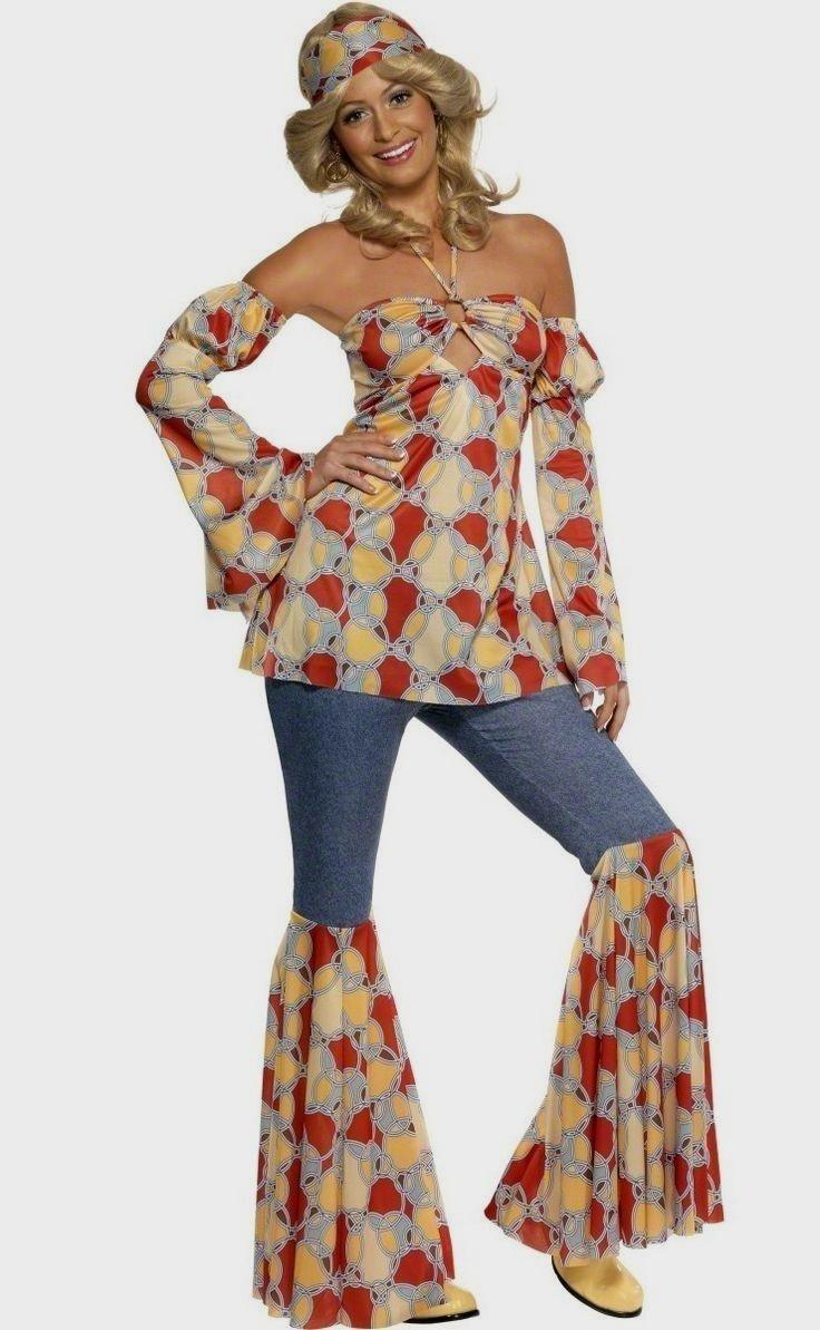 10 Stylish 70S Costume Ideas For Women dress disco naf dresses  sc 1 st  Unique Ideas 2018 & 10 Stylish 70S Costume Ideas For Women