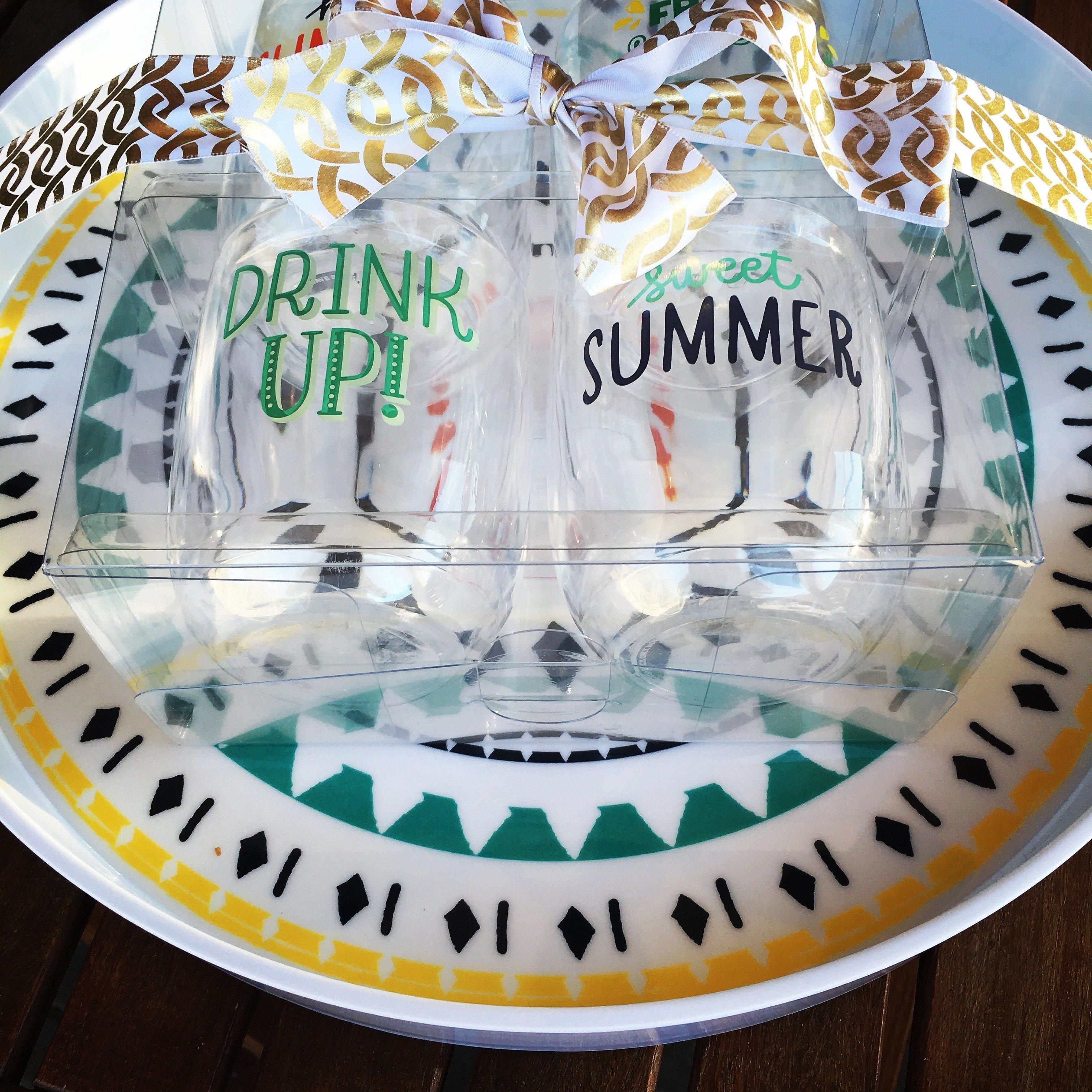 10 Attractive Cinco De Mayo Gift Ideas drink inspired gift idea happy cinco de mayo espresso ever after 2020