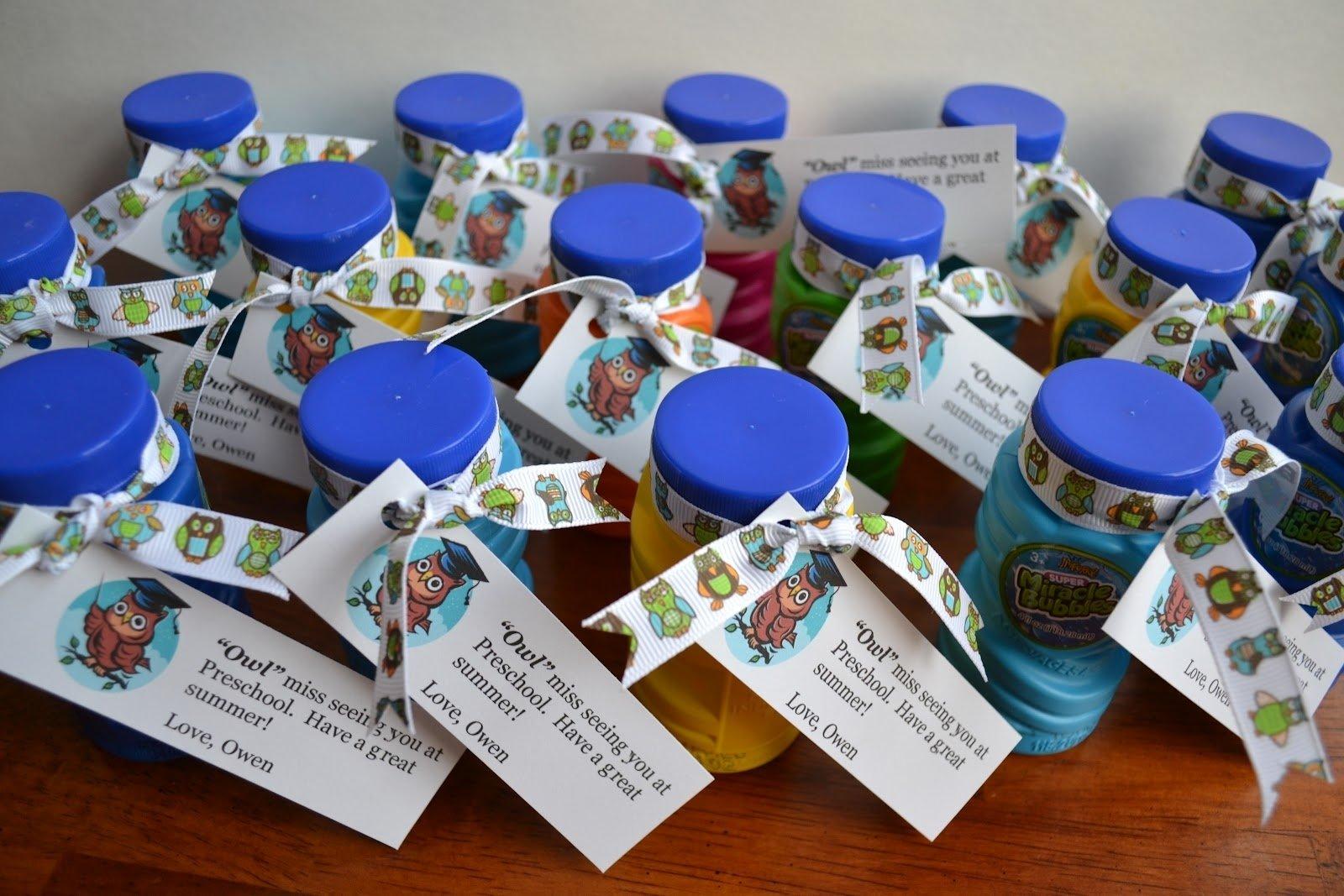 10 Great Gift Ideas For Kindergarten Graduation dsc 0113 1600x1067 pixels daycare pinterest