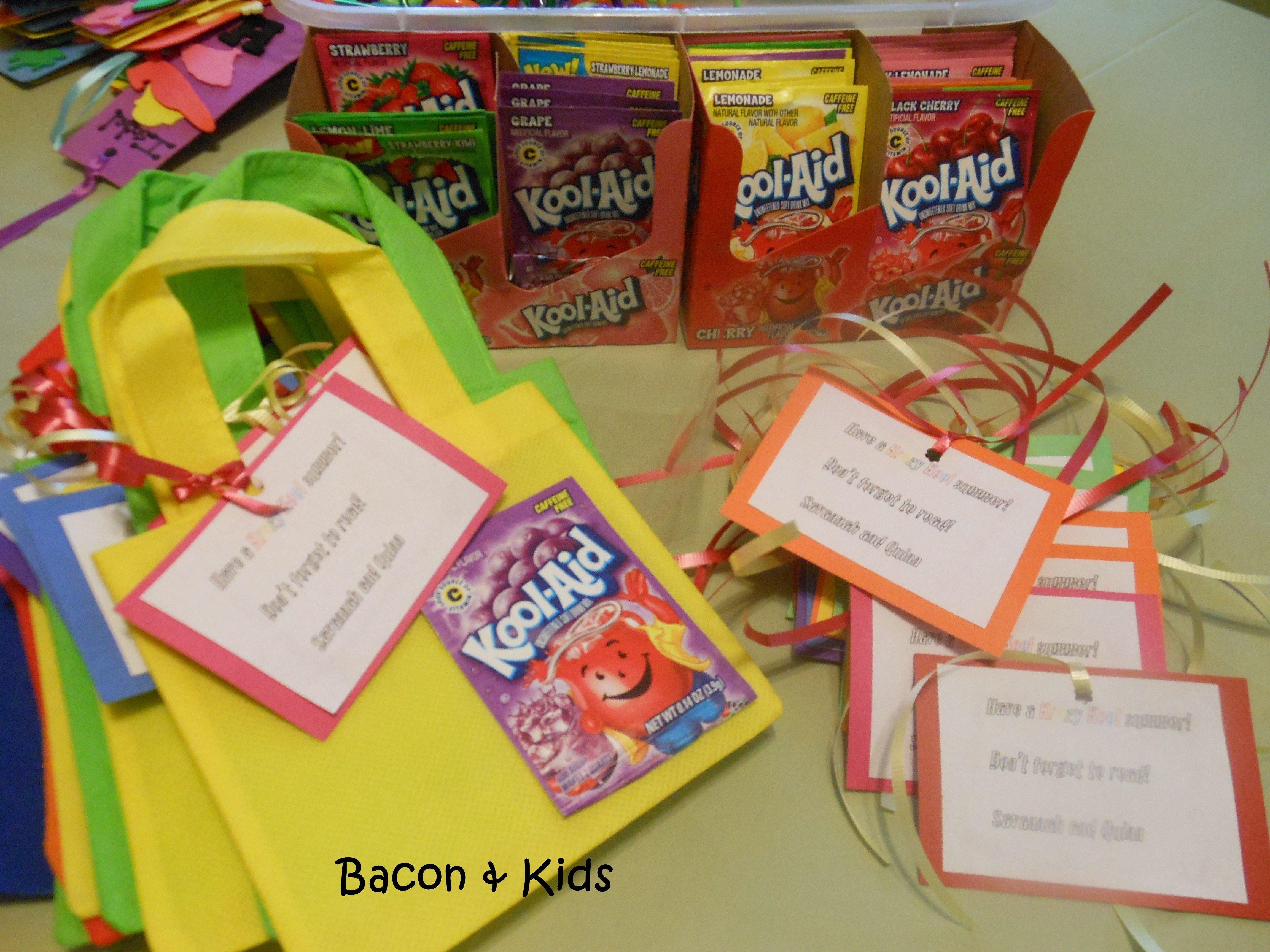 10 Great Gift Ideas For Kindergarten Graduation dscn1767 4608x3456 coen pinterest
