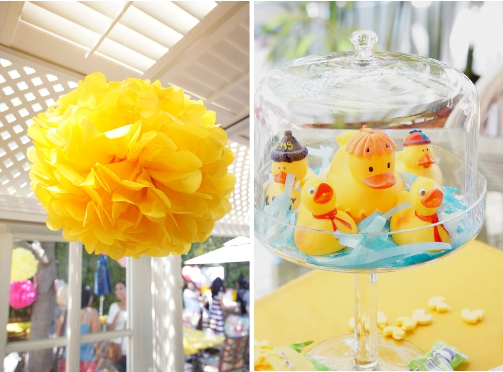 10 Amazing Rubber Duck Baby Shower Ideas dual baby shower ideas rubber ducky baby shower stuff to buy 2021