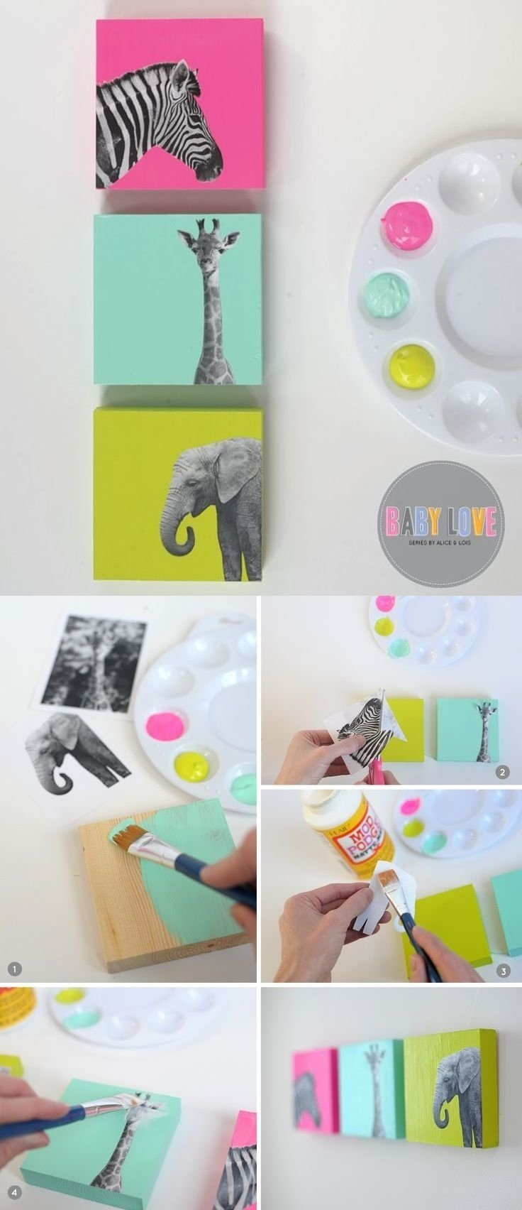 10 Ideal Cute Craft Ideas For Kids e commerce craft crafty and room 2020