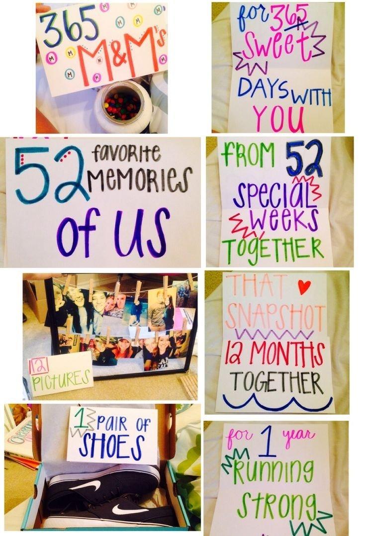 10 Famous 1 Year Anniversary Ideas For Girlfriend e22b76d4cb51a443ff206622b5c0919d 736x1078 gift idears 2 2020