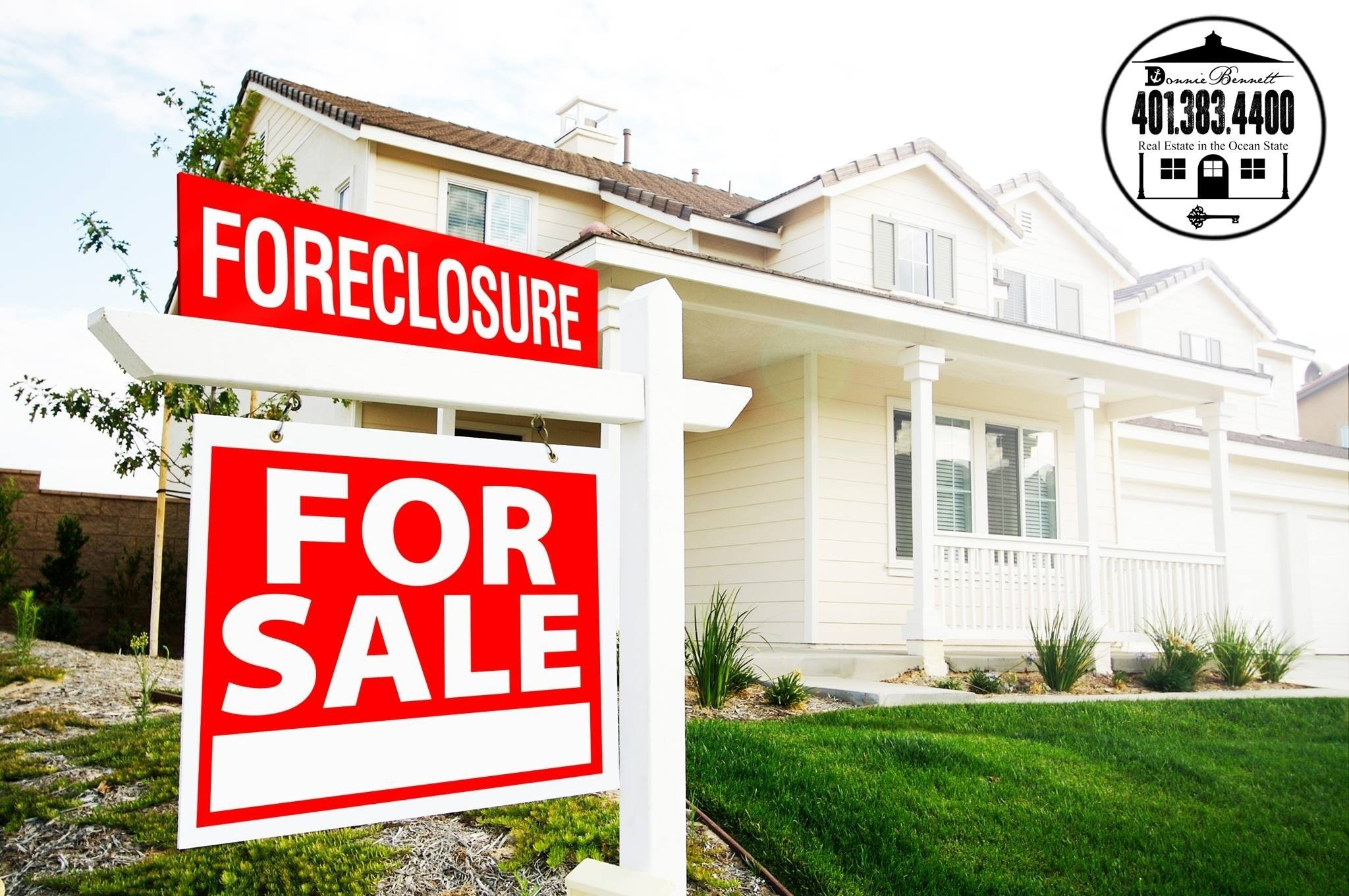 10 Ideal Is Buying A Foreclosed Home A Good Idea e29886 6 things to know when buying a foreclosed home e29886 welcome to