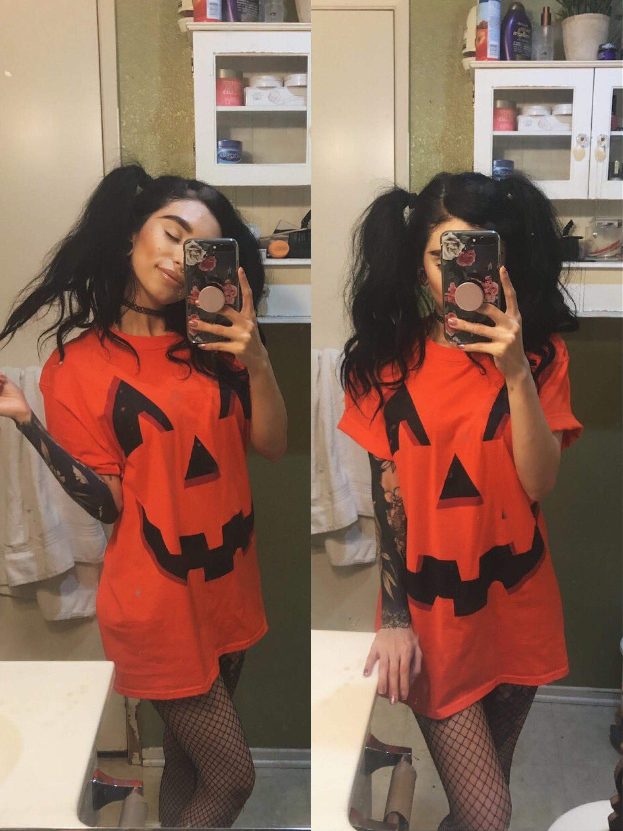 10 Attractive Halloween Ideas For 3 People e29ca8pinterest etherealgypseae29ca8 halloween e29ca9e280a2 pinterest costumes 2021