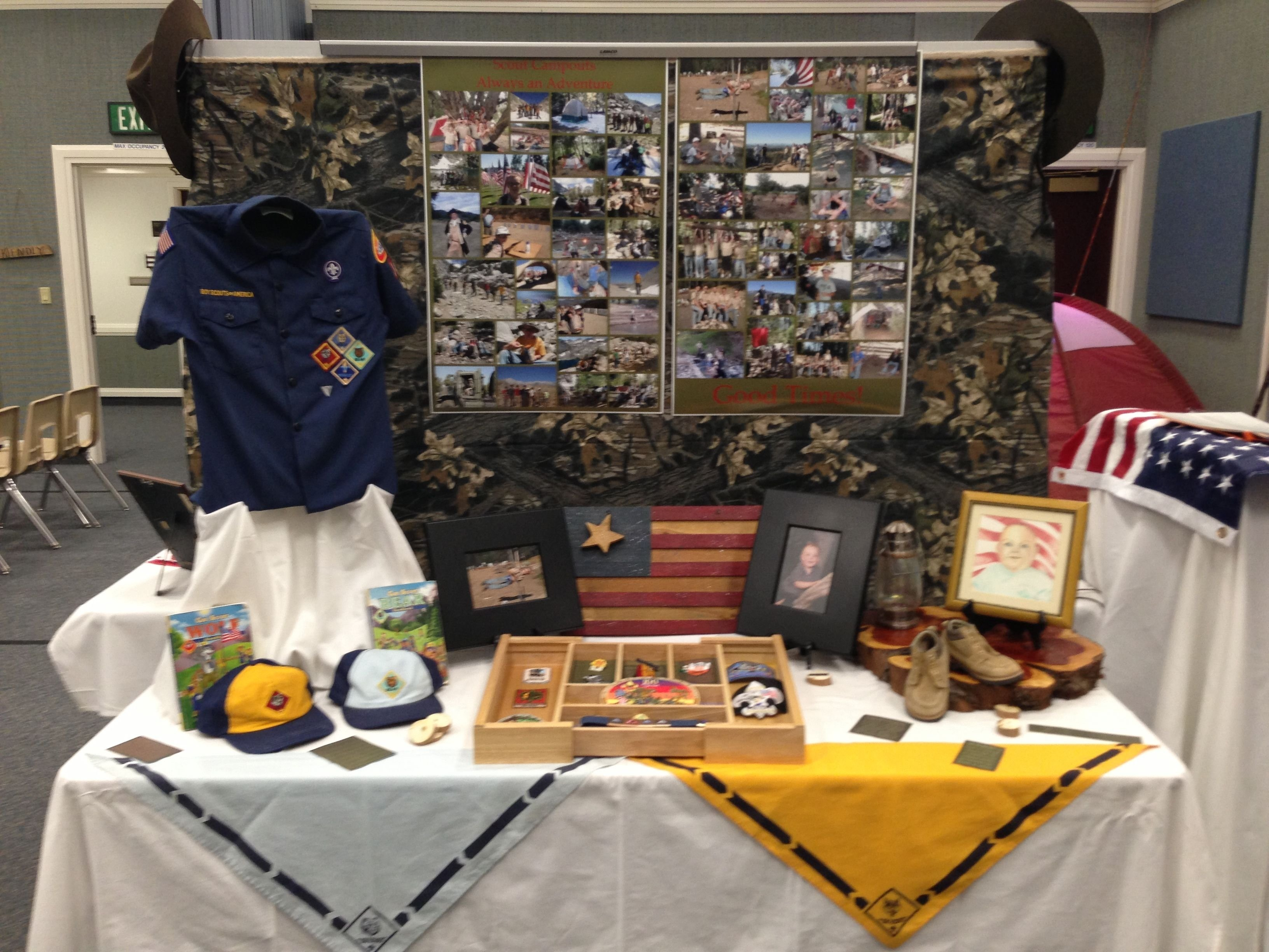 10 Spectacular Boy Scout Court Of Honor Ideas eagle scout court of honor decoration ideas eagle scout