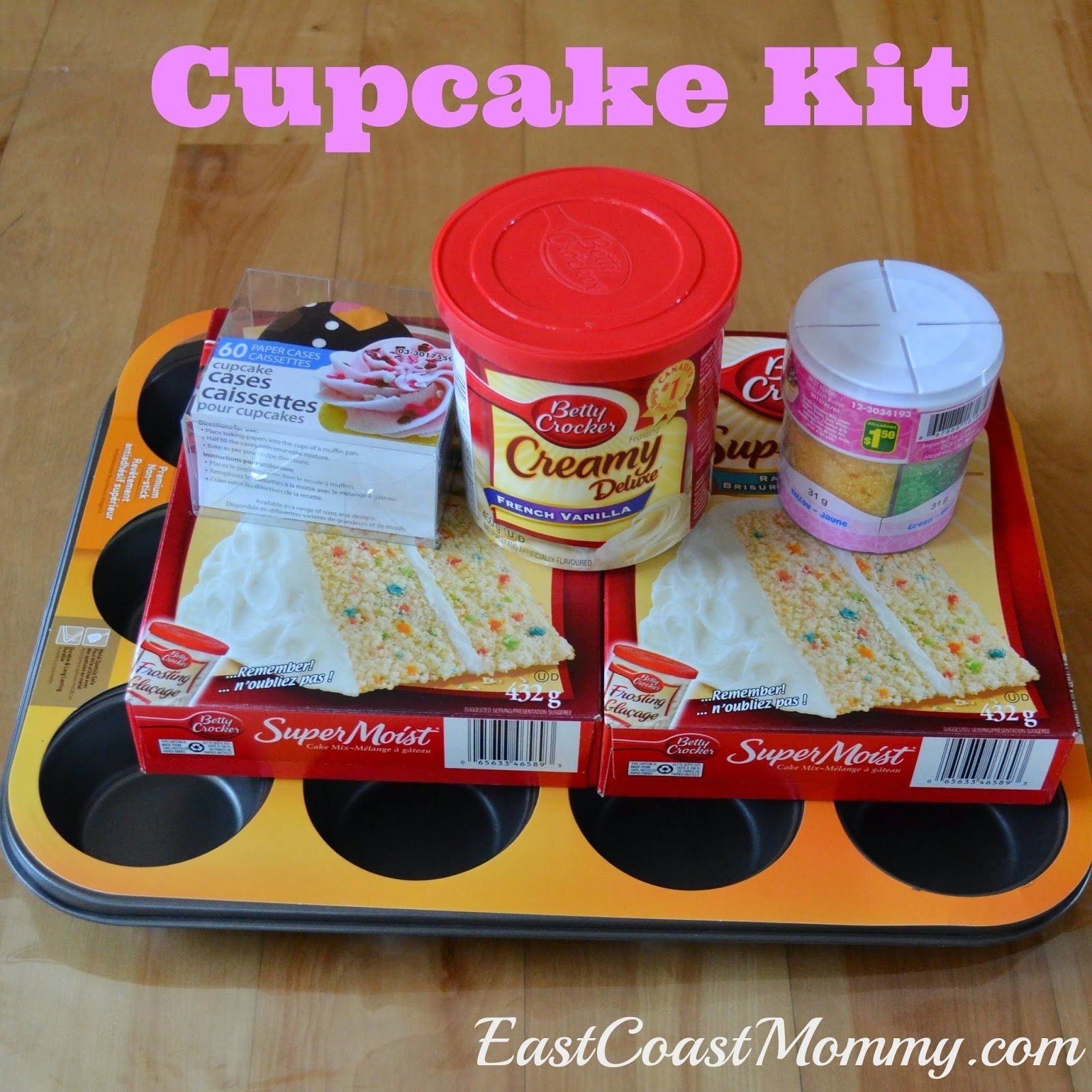 10 Fashionable Gift Basket Ideas For Kids east coast mommy 5 diy gift basket ideas for kids