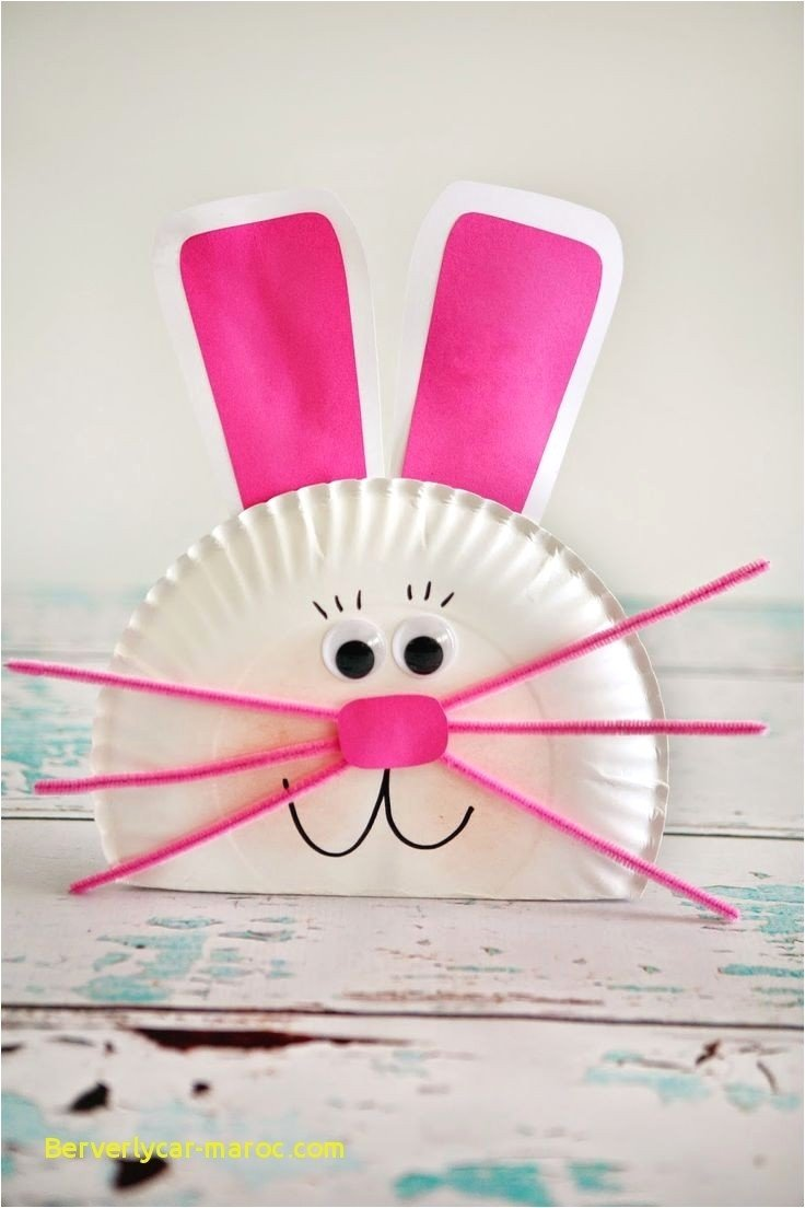 10 Unique Easter Craft Ideas For Preschoolers easter craft ideas for preschool awesome 194 best preschool easter 2020