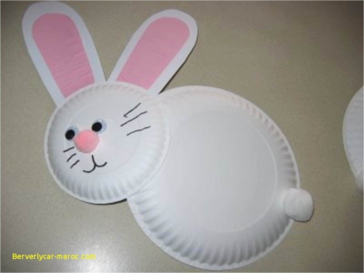 10 Great Easter Craft Ideas For Adults easter craft ideas for young adults beautiful 29 easy easter crafts