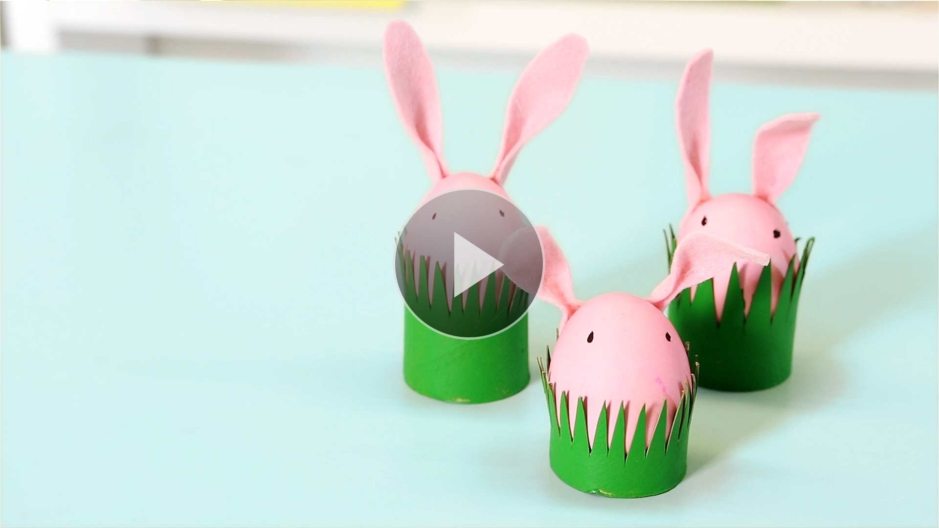 10 Great Easter Craft Ideas For Adults easter crafts easy craft ideas for kids parents com quick and