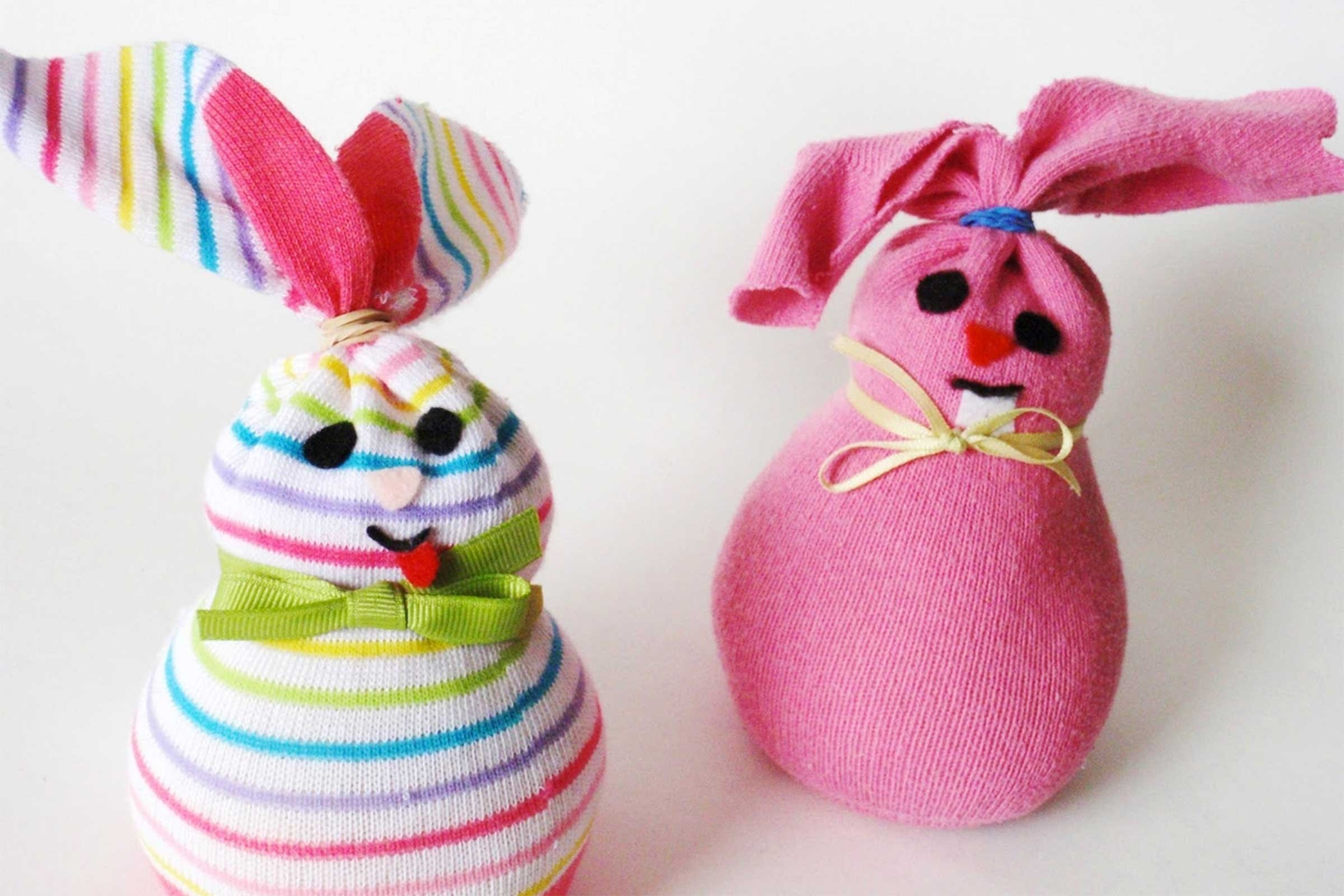 10 Great Easter Craft Ideas For Adults easter crafts to brighten any home readers digest 3