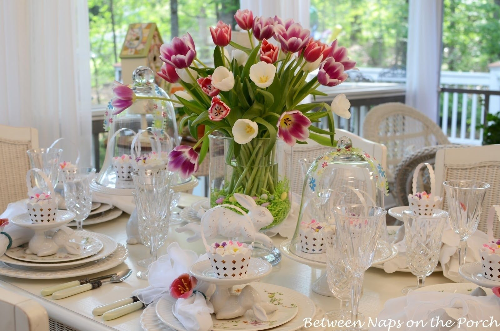 10 Best Easter Decorating Ideas Table Setting easter decorating ideas table setting home design furniture ideas