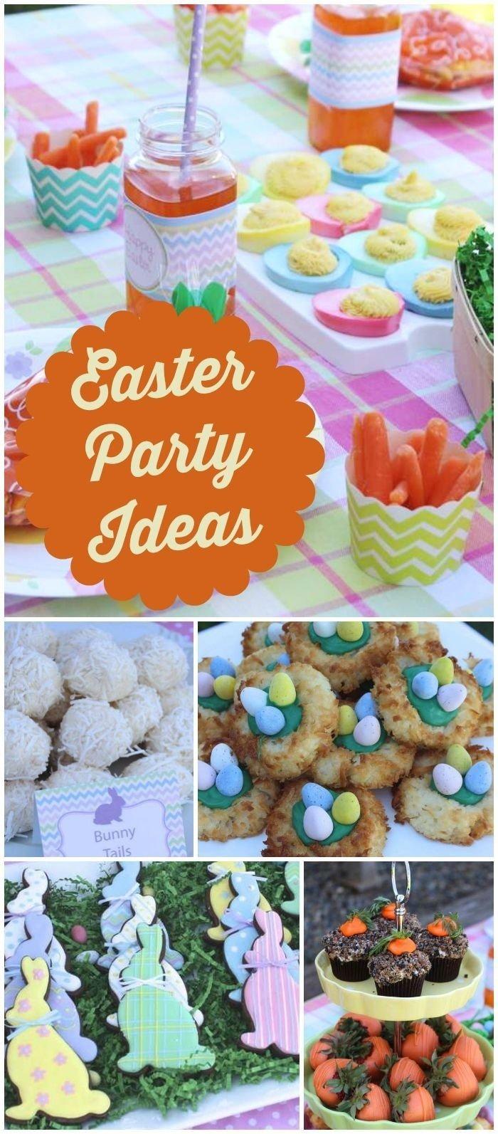 10 Beautiful Church Easter Egg Hunt Ideas easter easter gist family easter egg hunt picnic lunches 2020