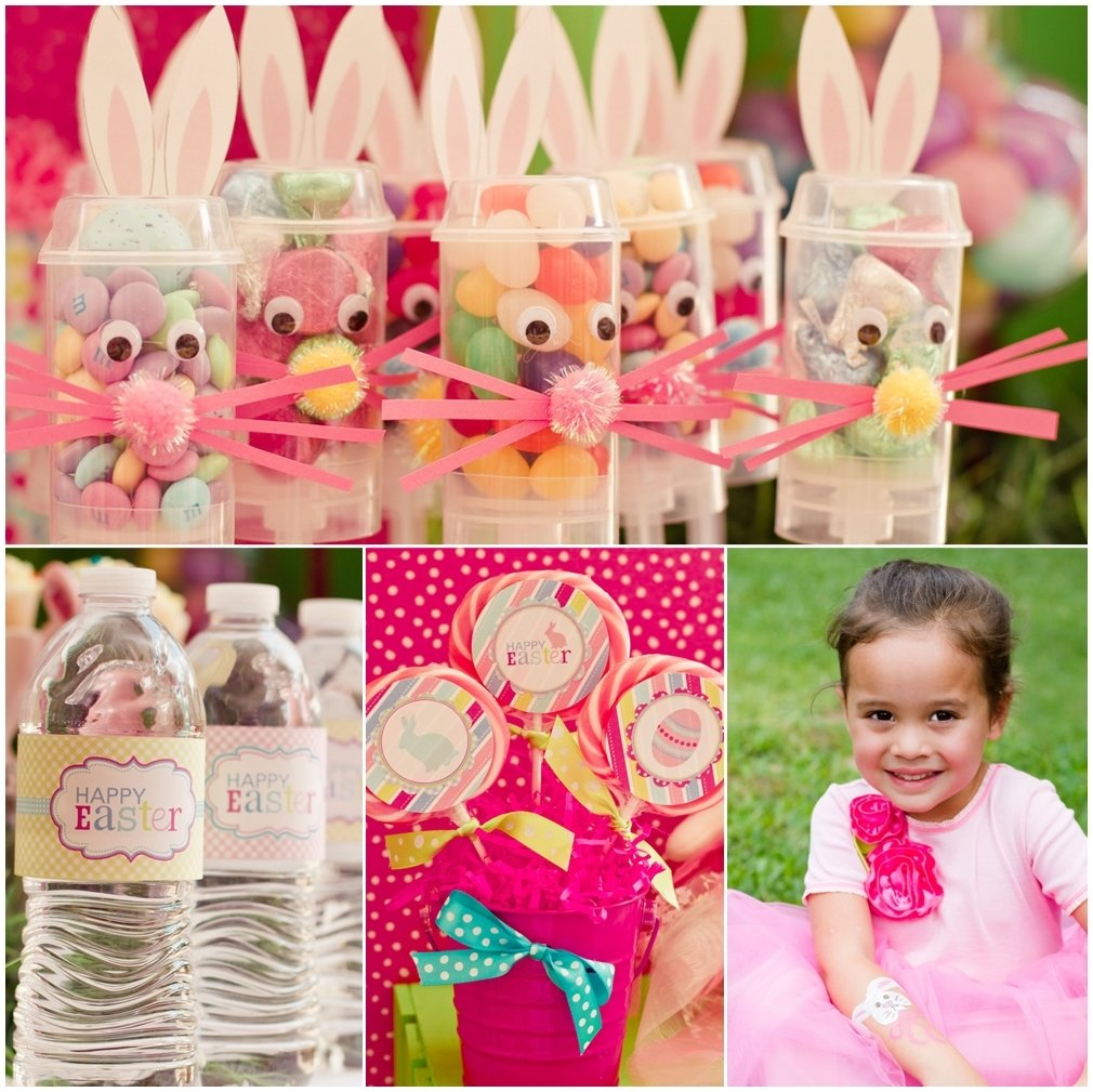 10 Ideal Easter Egg Hunt Party Ideas easter egg hunt birthday party ideas happy easter 2018