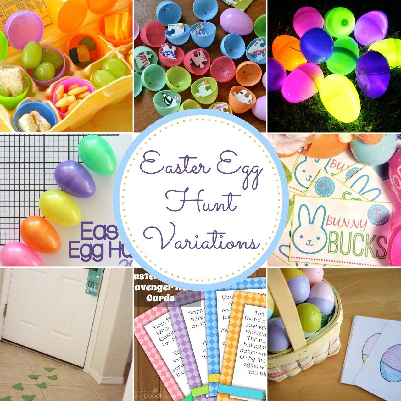 10 Ideal Easter Egg Hunt Party Ideas easter egg hunt ideas over the big moon