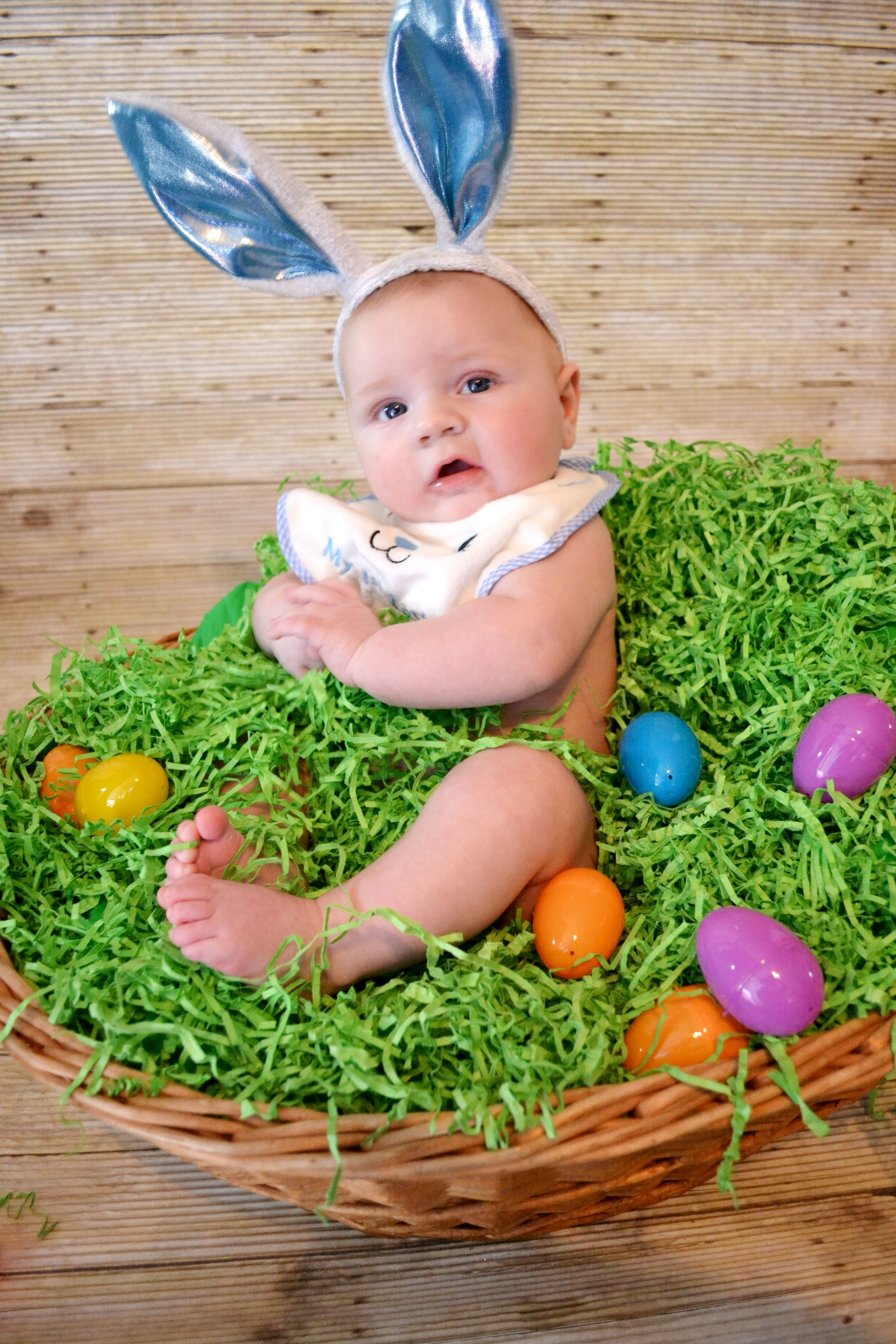 10 Elegant Easter Picture Ideas For Toddlers easter photography ideas madden photography pictures pinterest