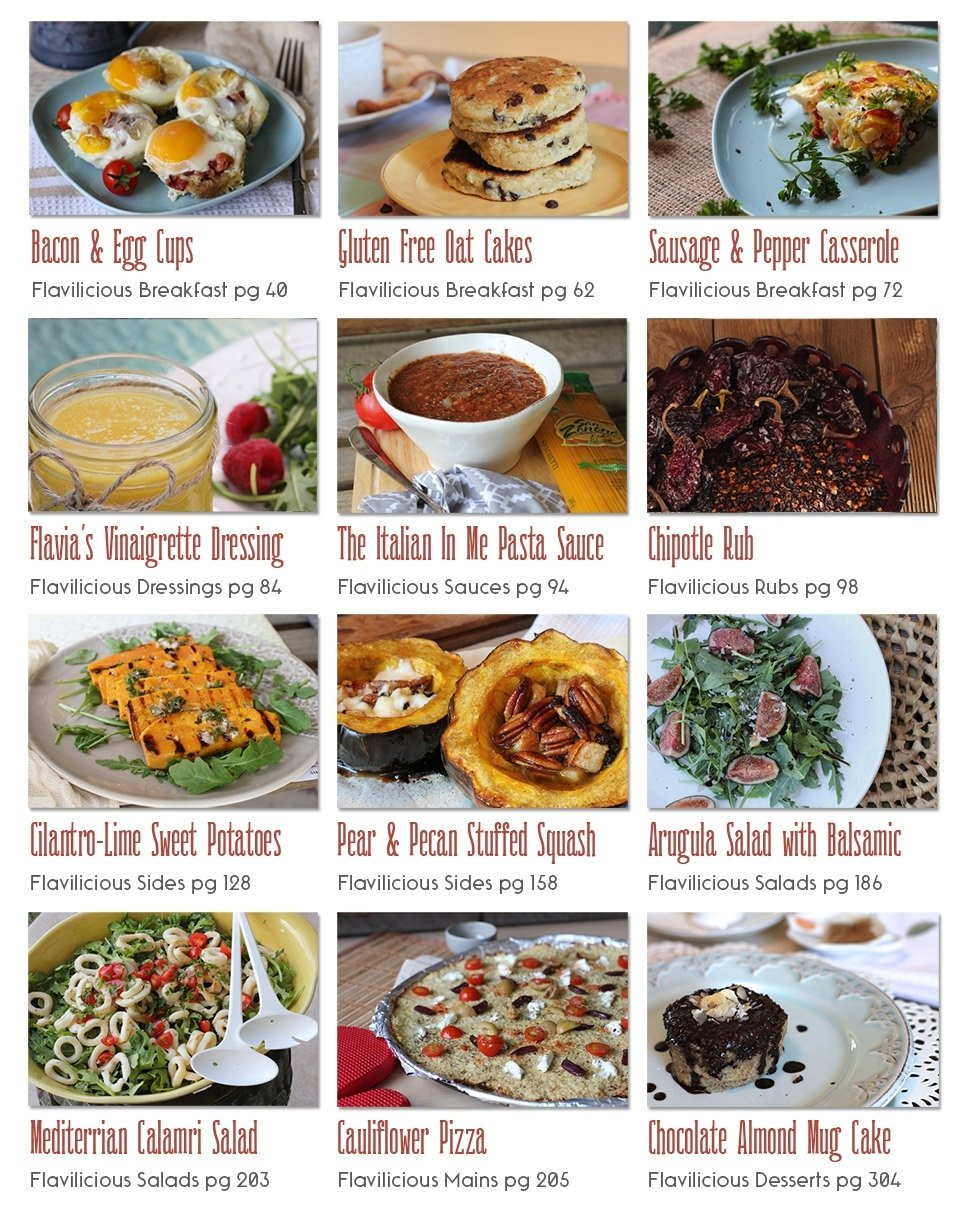 10 Most Popular Meal Ideas For Weight Loss easy and healthy brd0b5d0b0kfd0b0d195t ideas lose weight long term 6 2020