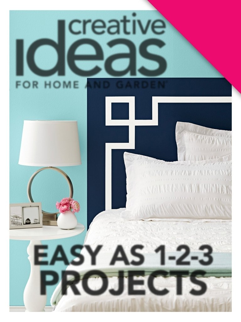 10 Elegant Lowes Com Subscribe Creative Ideas easy as 1 2 3 projects lowes creative ideas 2020