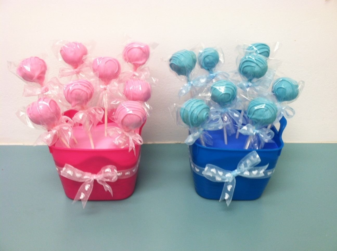 10 Nice Cake Pop Ideas For Baby Shower easy baby shower food ideas cp august 8 2012 full size is 2020