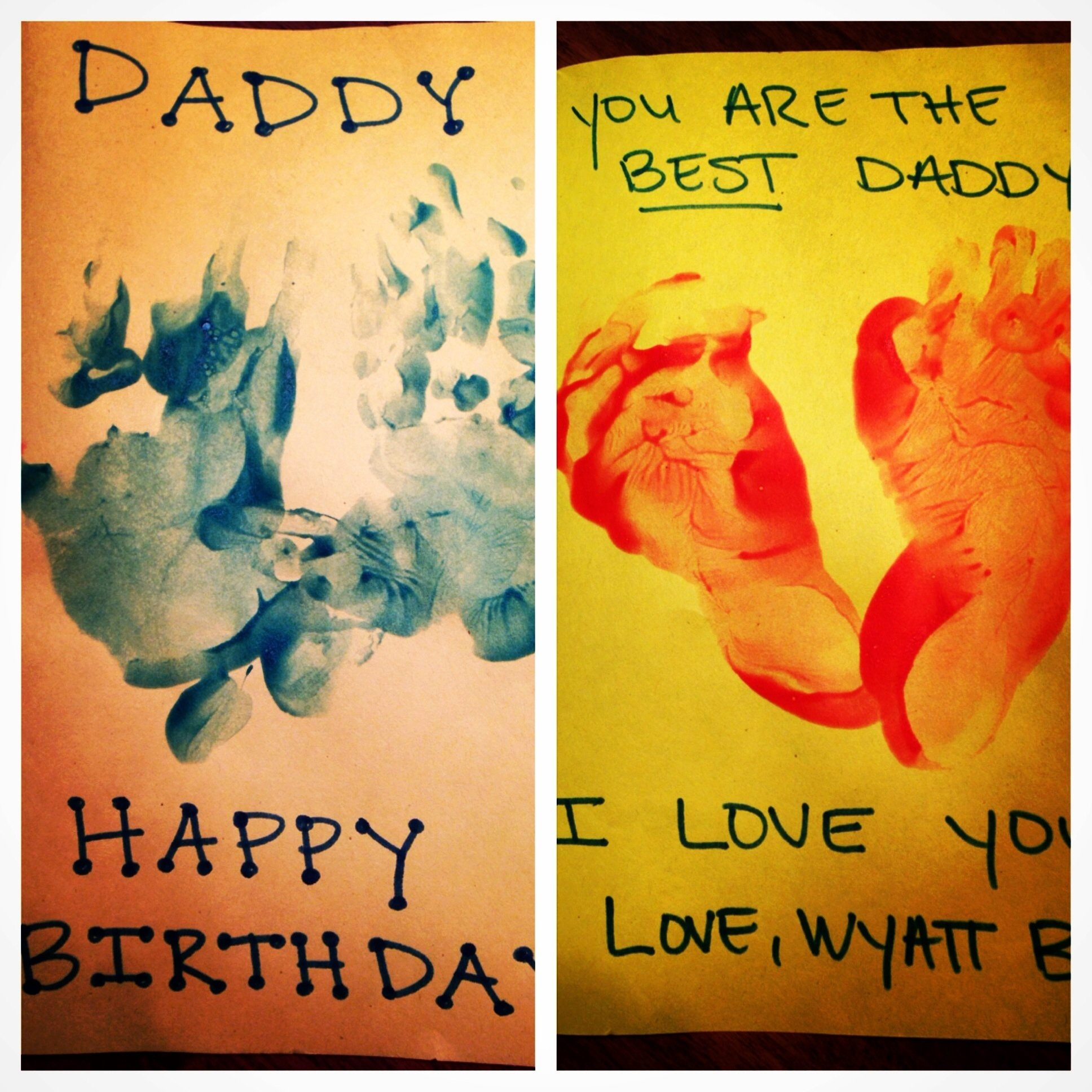 10 Ideal First Time Dad Gift Ideas easy birthday idea for first time dad disney baby 2020
