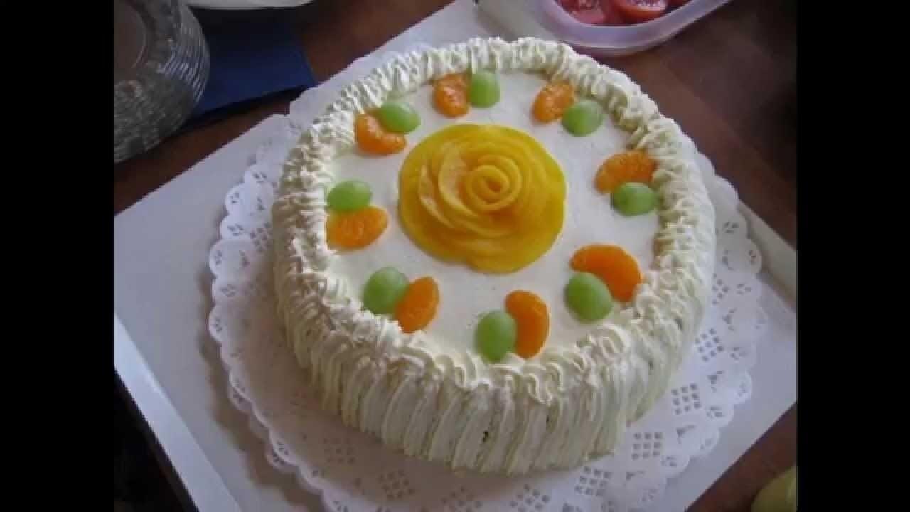 10 Stylish Easy Cake Decorating Ideas For Beginners easy cake decorations ideas for beginners youtube 2020
