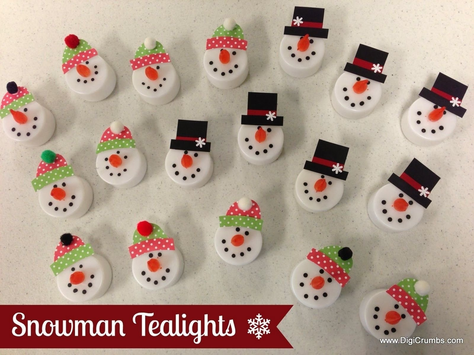 10 Ideal Christmas Craft Ideas To Sell easy christmas crafts to make and sell easy craft fair projects