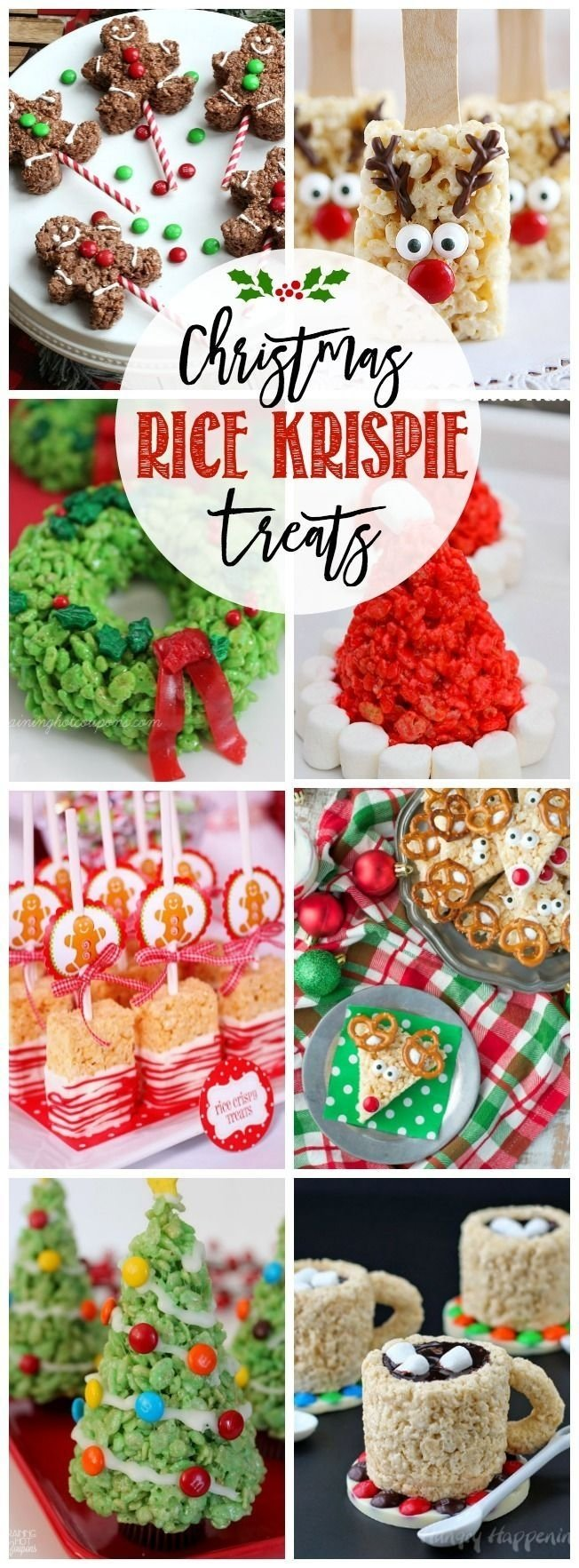 10 Trendy Fun Ideas For Christmas Parties Easy Party Themes