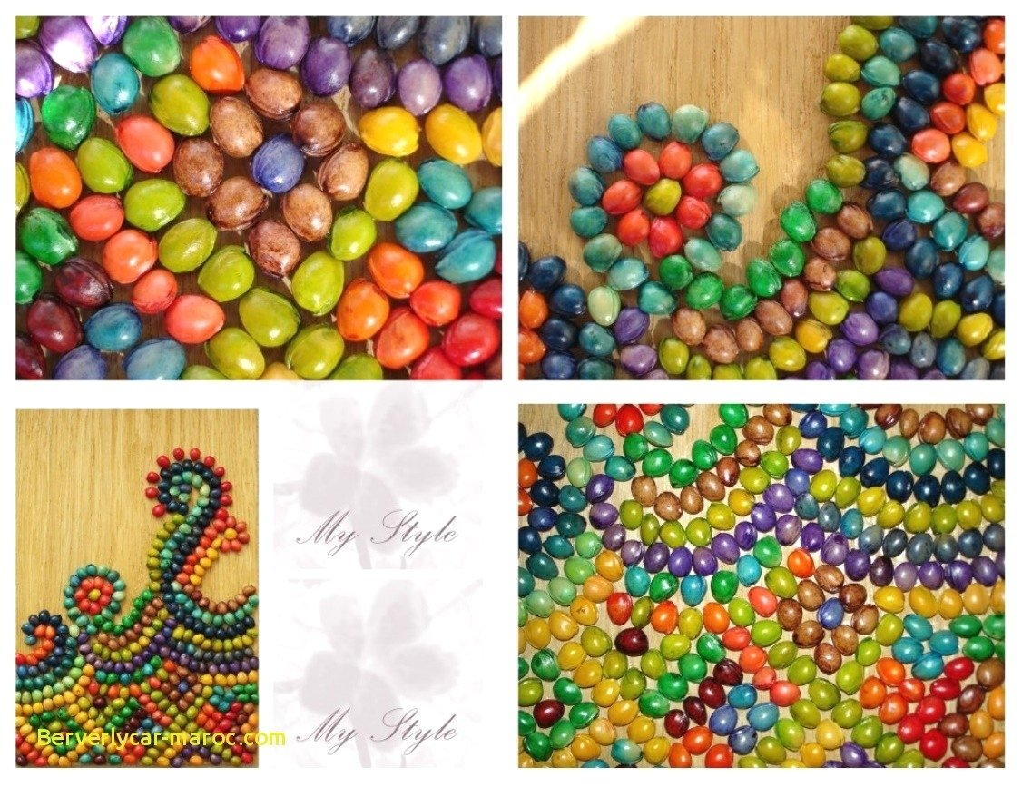 10 Lovely Handmade Craft Ideas To Sell easy craft ideas for adults to sell unique handmade crafts rule 3 2020