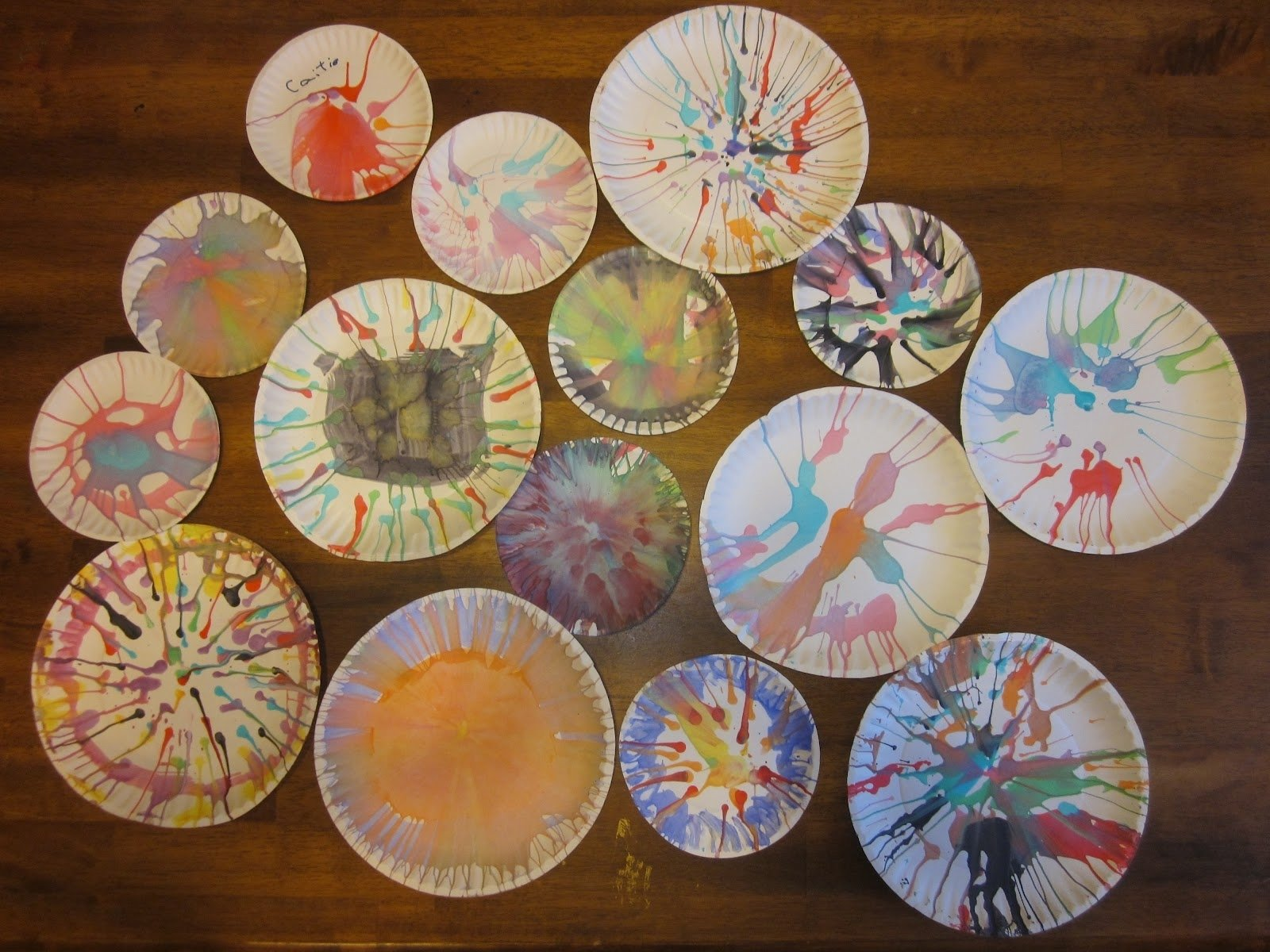 10 Attractive Art And Craft Ideas For Adults easy crafts adults pinterest tierra este 38021 2 2021
