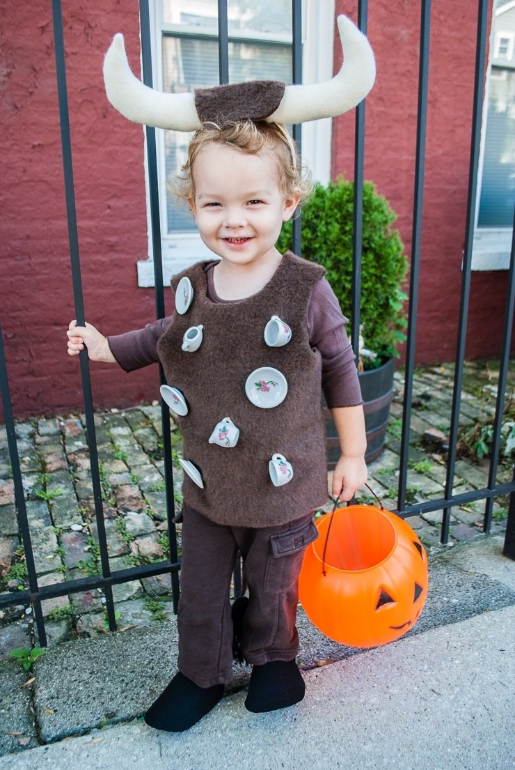 unique toddlers halloween costumes idea gallery