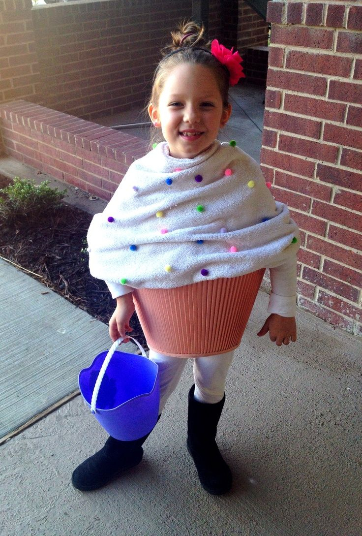 10 Wonderful Baby Costume Ideas For Girls easy diy kids halloween costumes halloween costume ideas fails 2021