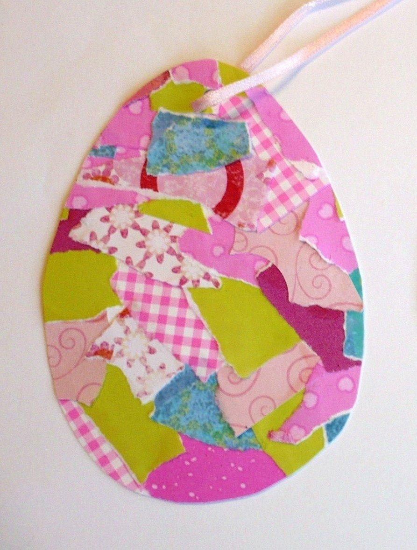 10 Unique Easter Craft Ideas For Preschoolers easy easter crafts for toddlers ye craft ideas 2020