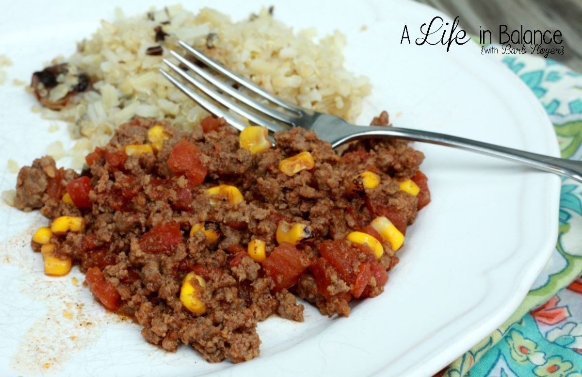 10 Cute Ideas For Dinner With Ground Beef easy ground beef dinner recipe american chop suey a life in 4 2021