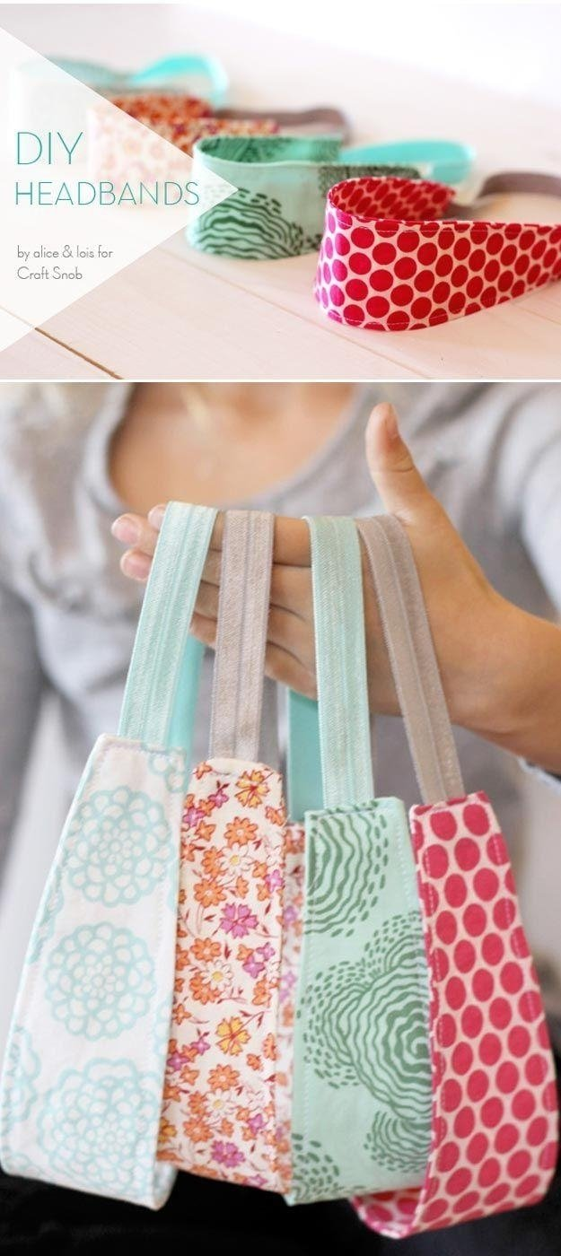 10 Lovable Craft Ideas To Make And Sell From Home easy home crafts for adults fun diy craft projects 2020