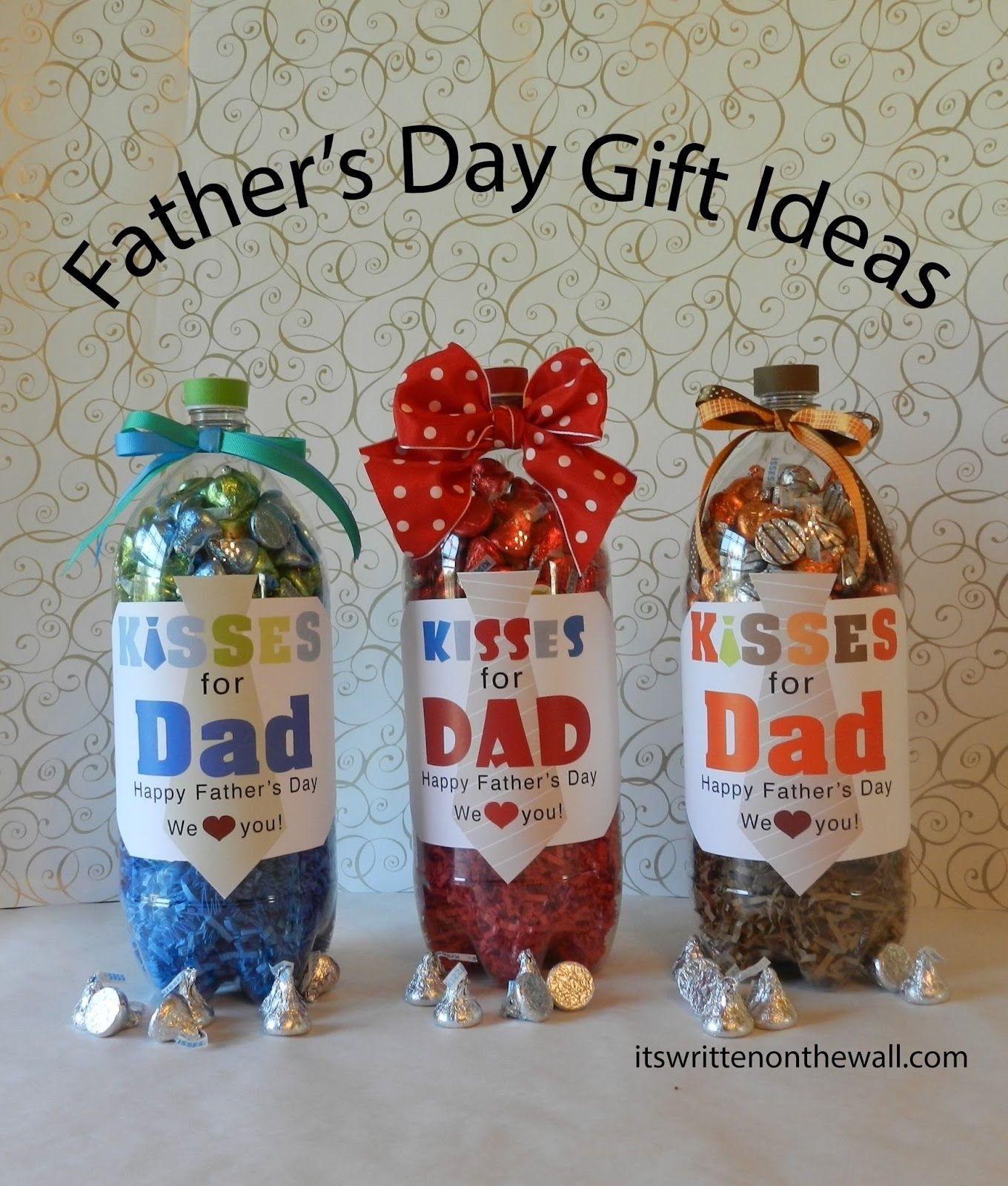 10 Stylish Homemade Fathers Day Gift Ideas easy homemade fathers day gift ideas she mariah father 1 2020