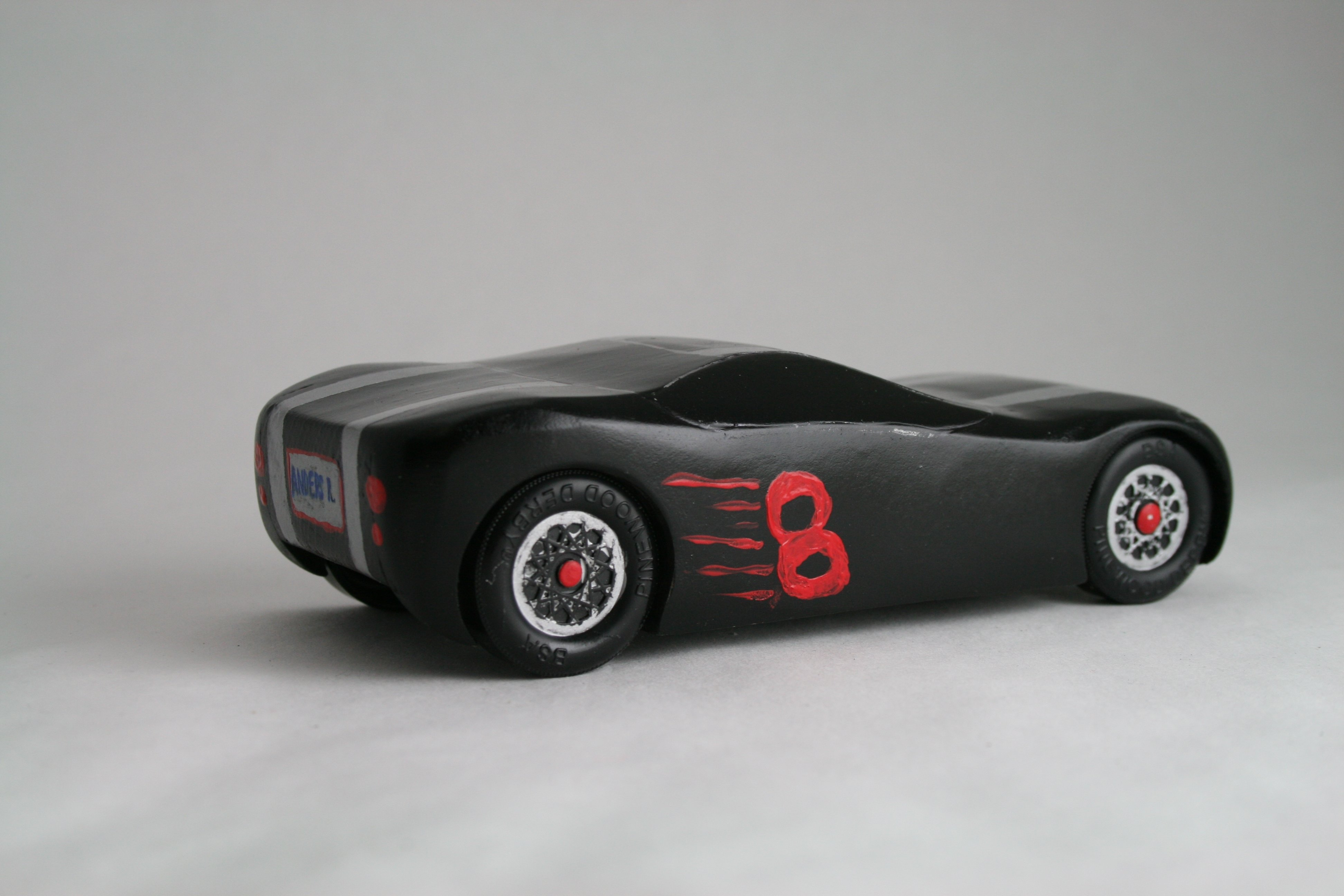 10 Lovely Pine Wood Derby Car Ideas easy pinewood derby car designs margusriga baby party pinewood 2020