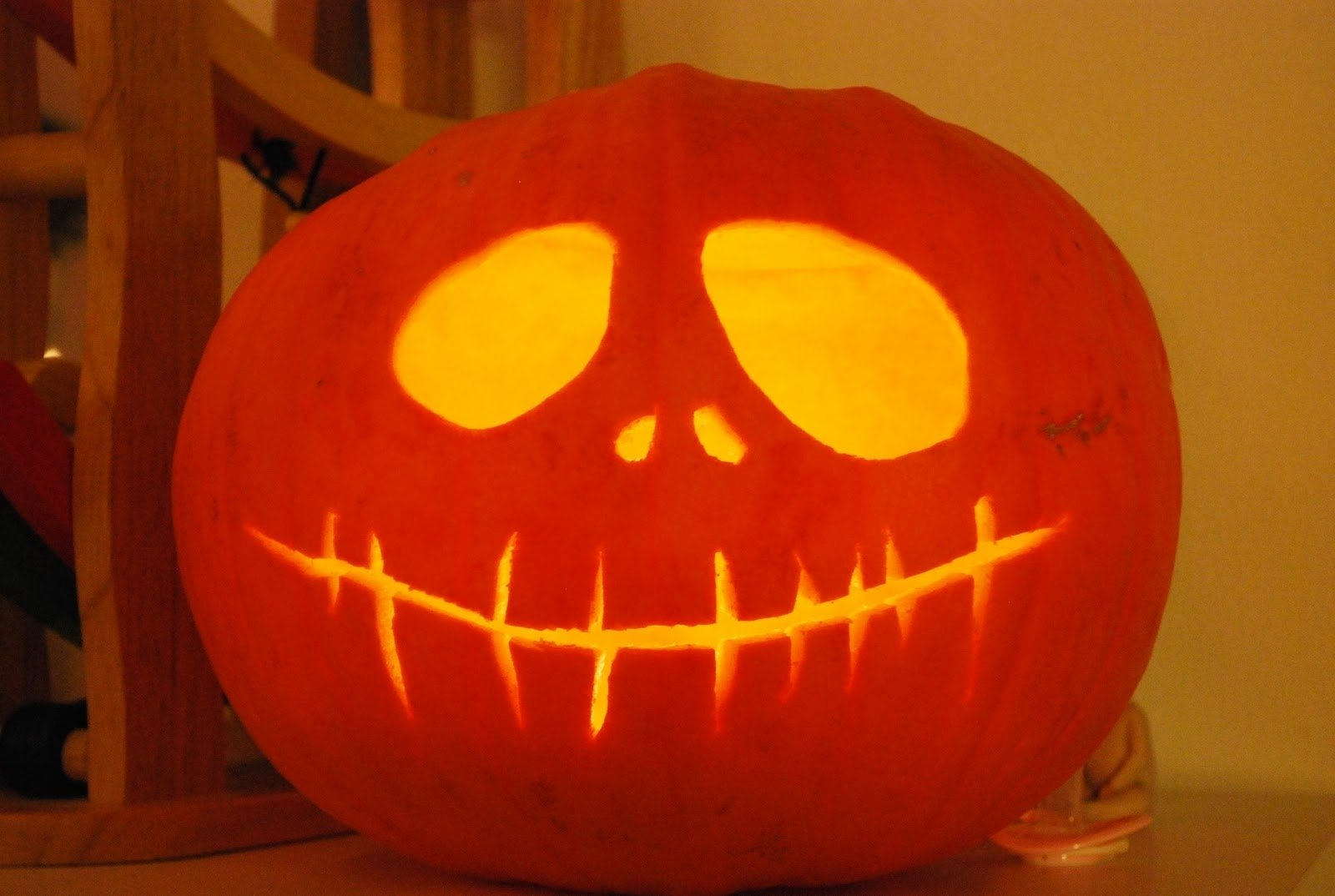 10 Attractive Good Easy Pumpkin Carving Ideas easy pumpkin carving ideas pictures 21 spooky pumpkin carvings movie 2020