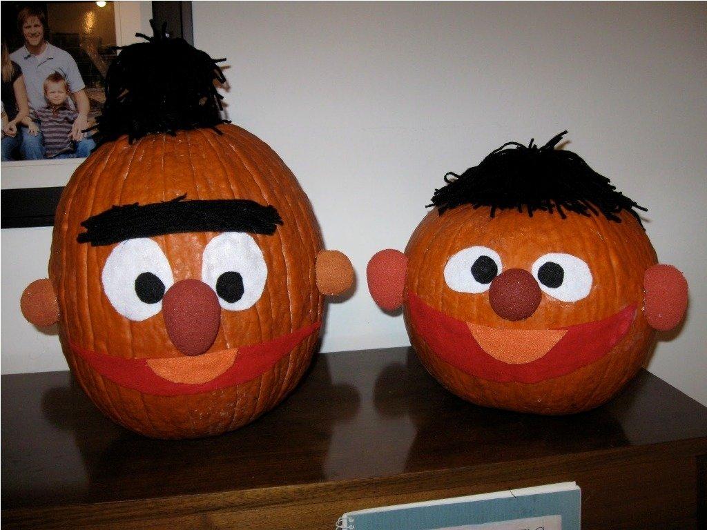 10 Elegant Pumpkin Painting Ideas For Kids easy pumpkin painting ideas for kids house design and office 2020