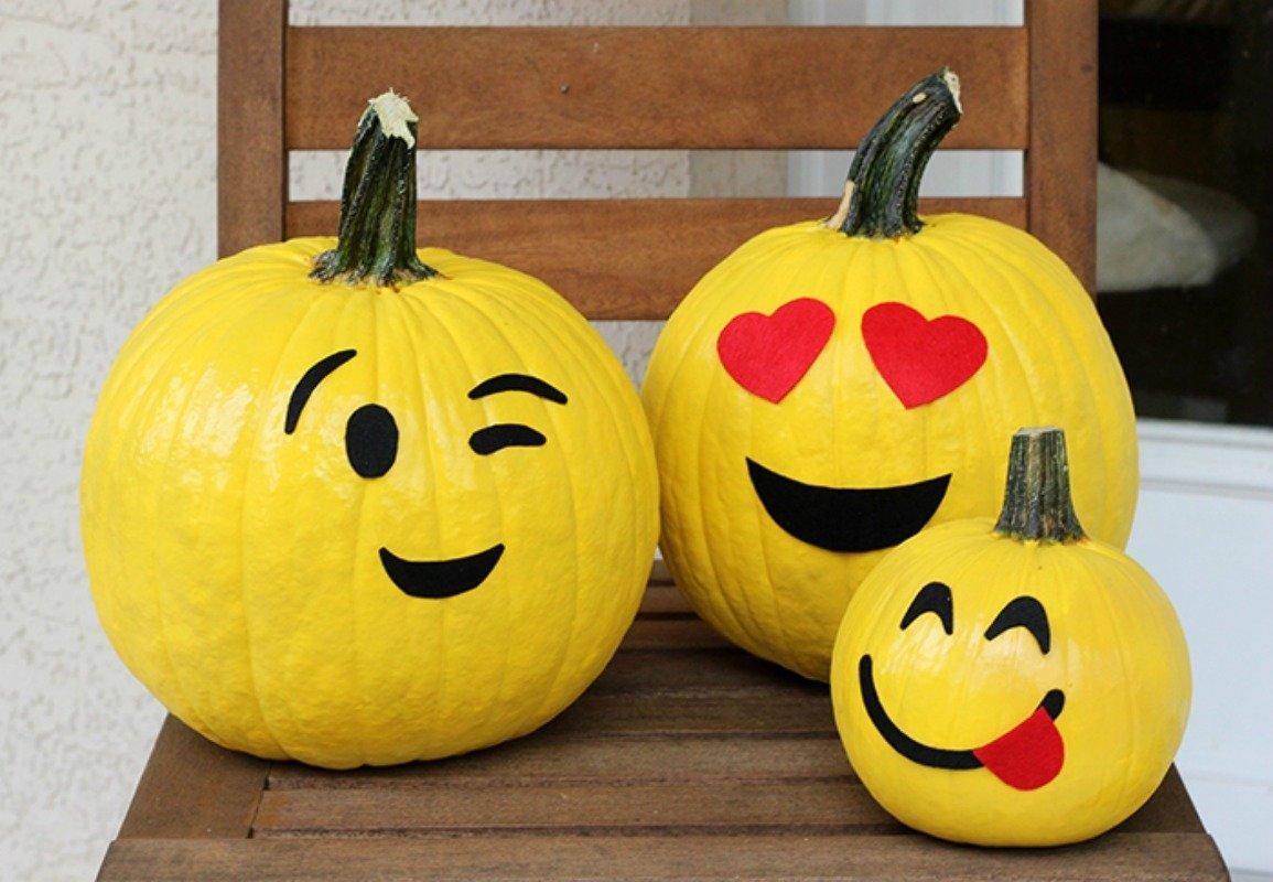 10 Elegant Pumpkin Painting Ideas For Kids easy pumpkin painting ideas mforum 2020