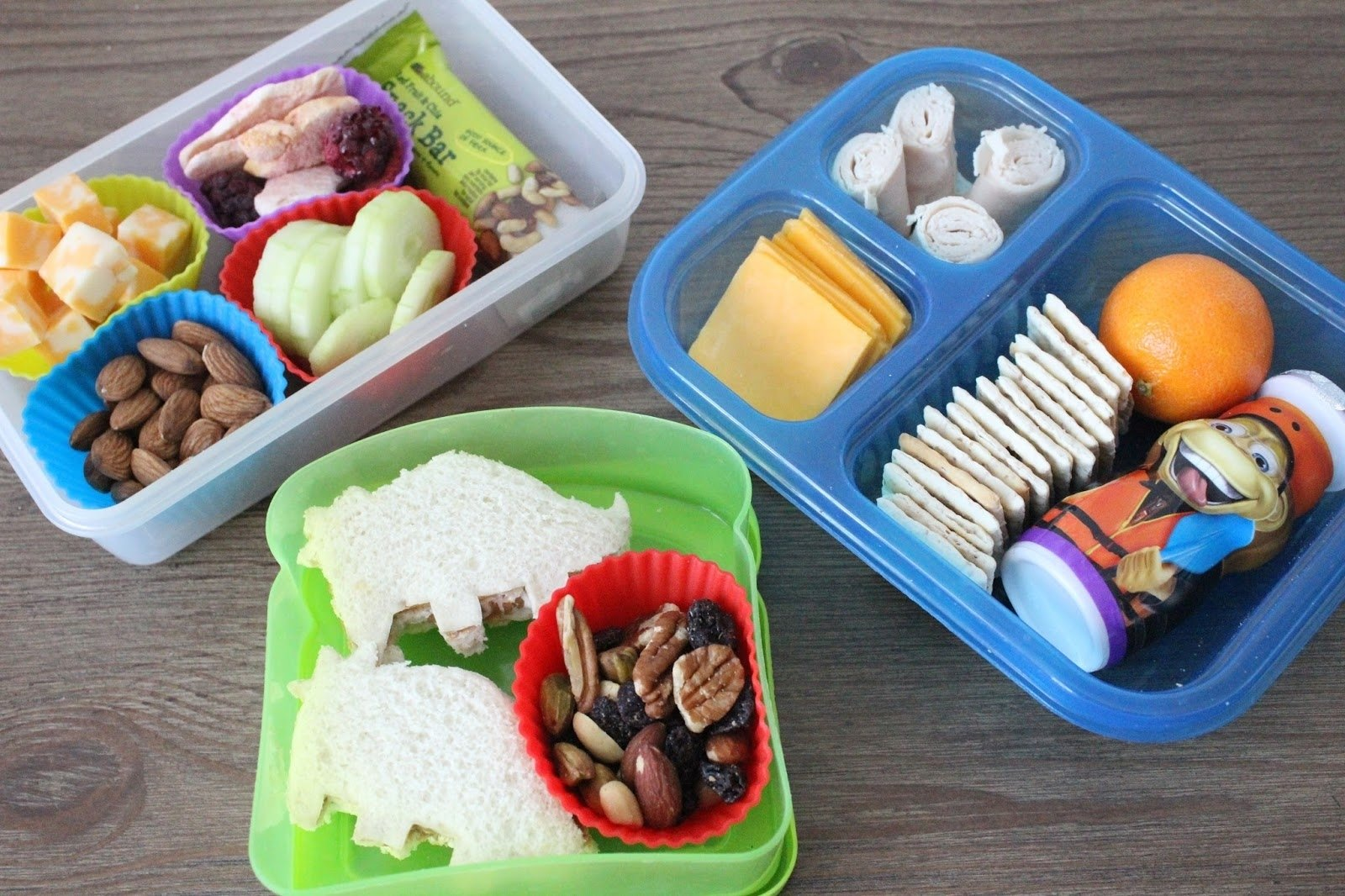 10 Nice Lunch Ideas For Picky Toddlers easy school lunches for picky eaters stilettos diapers 2