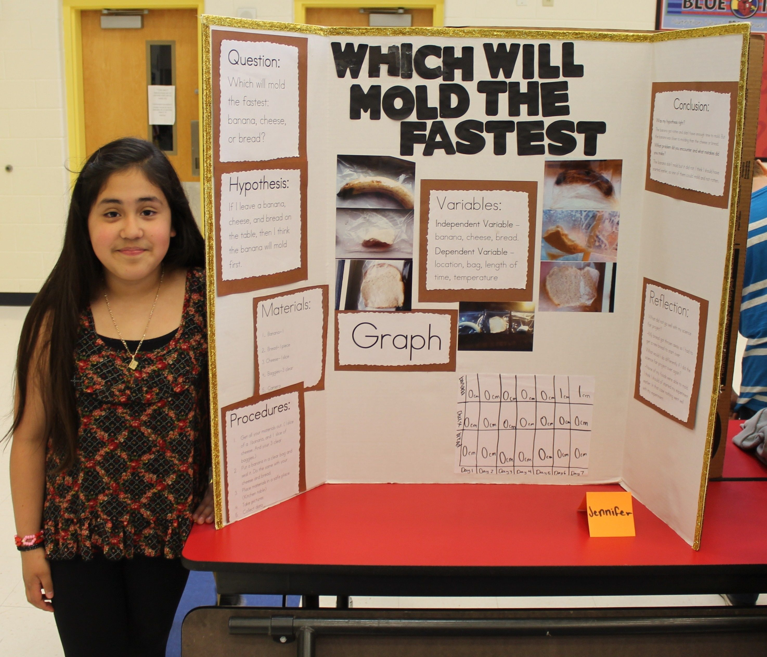 10 Most Popular 3Rd Grade Invention Project Ideas easy science fair projects for 3rd grade idea google search 8 2021