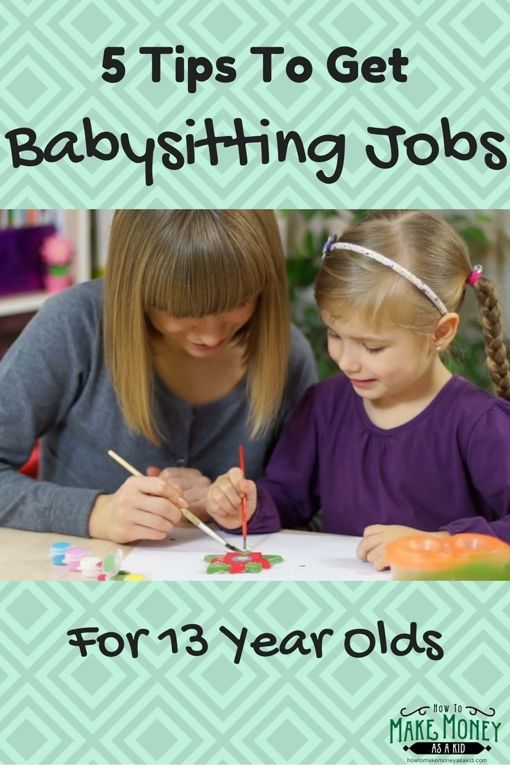10 Famous Job Ideas For 14 Year Olds easy summer jobs for 12 year olds neuer monoberlin co 2020