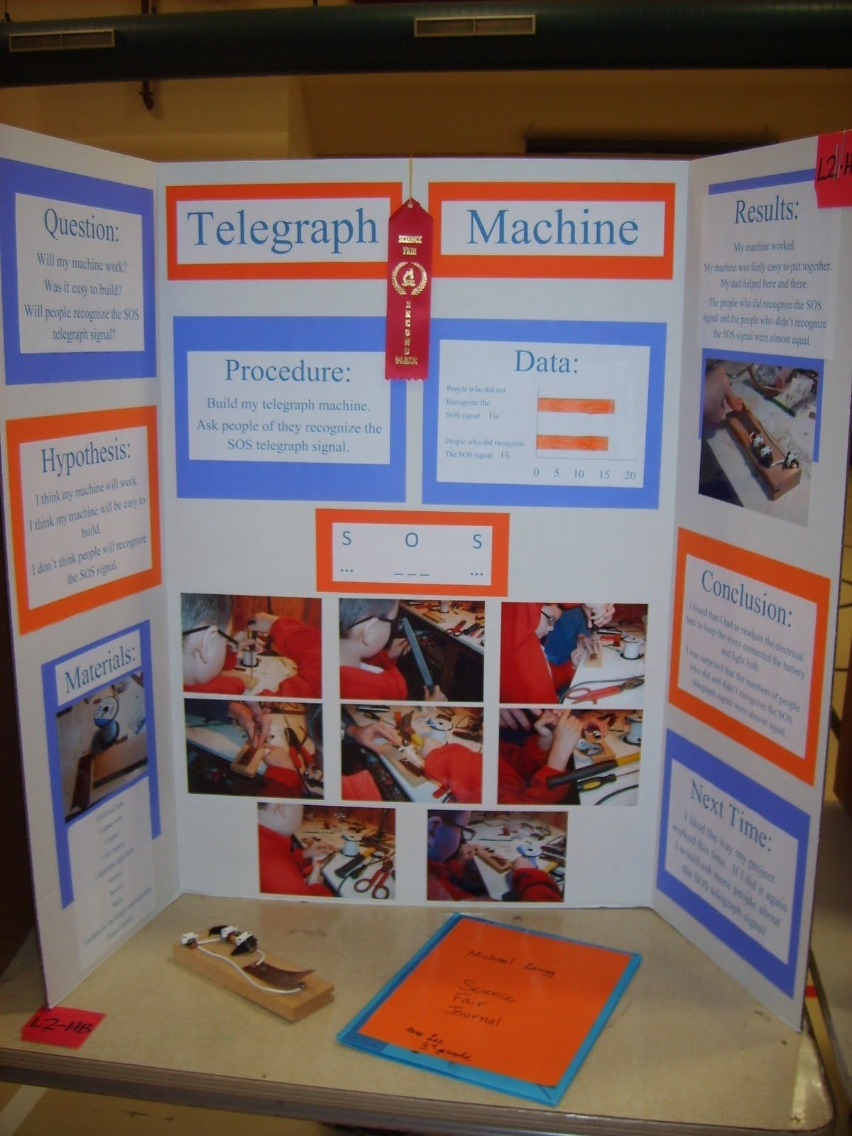 10 Nice Science Fair Ideas For 3Rd Graders easy third grade science projects research paper service 3