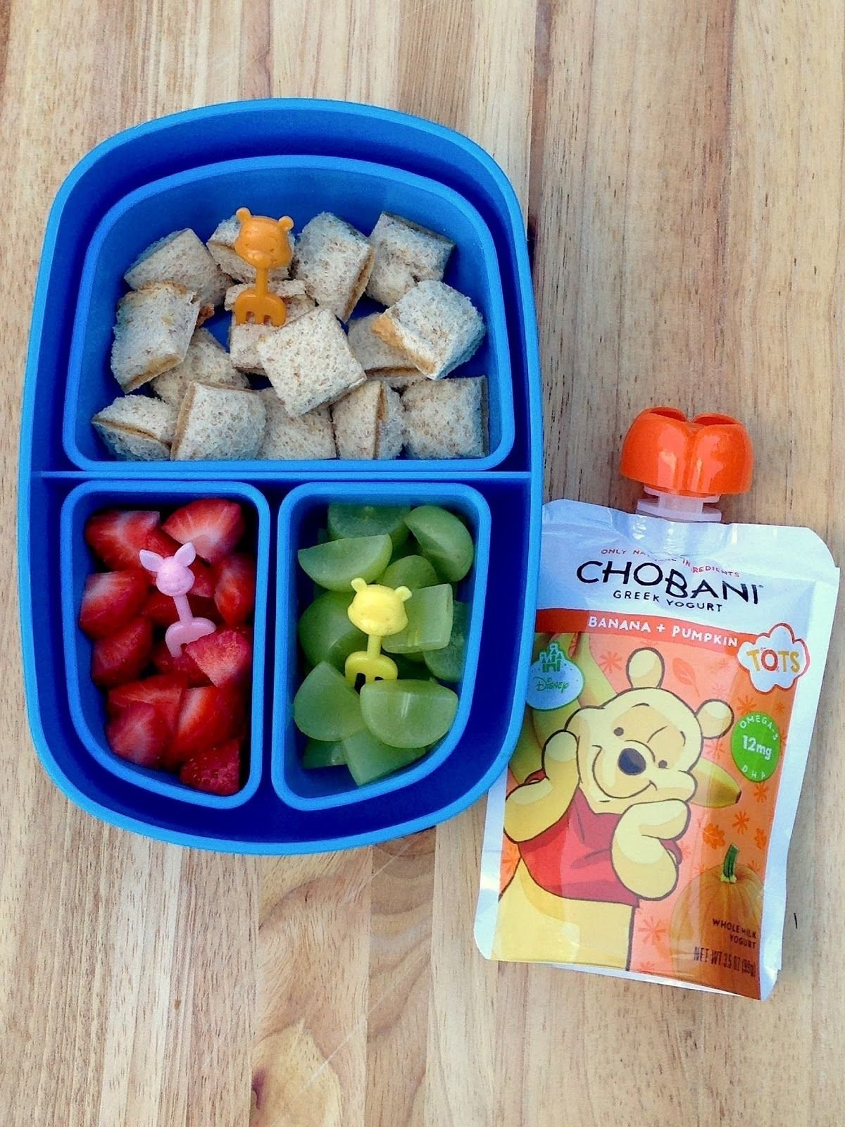 easy toddler lunch idea | easy toddler lunches, toddler lunches and